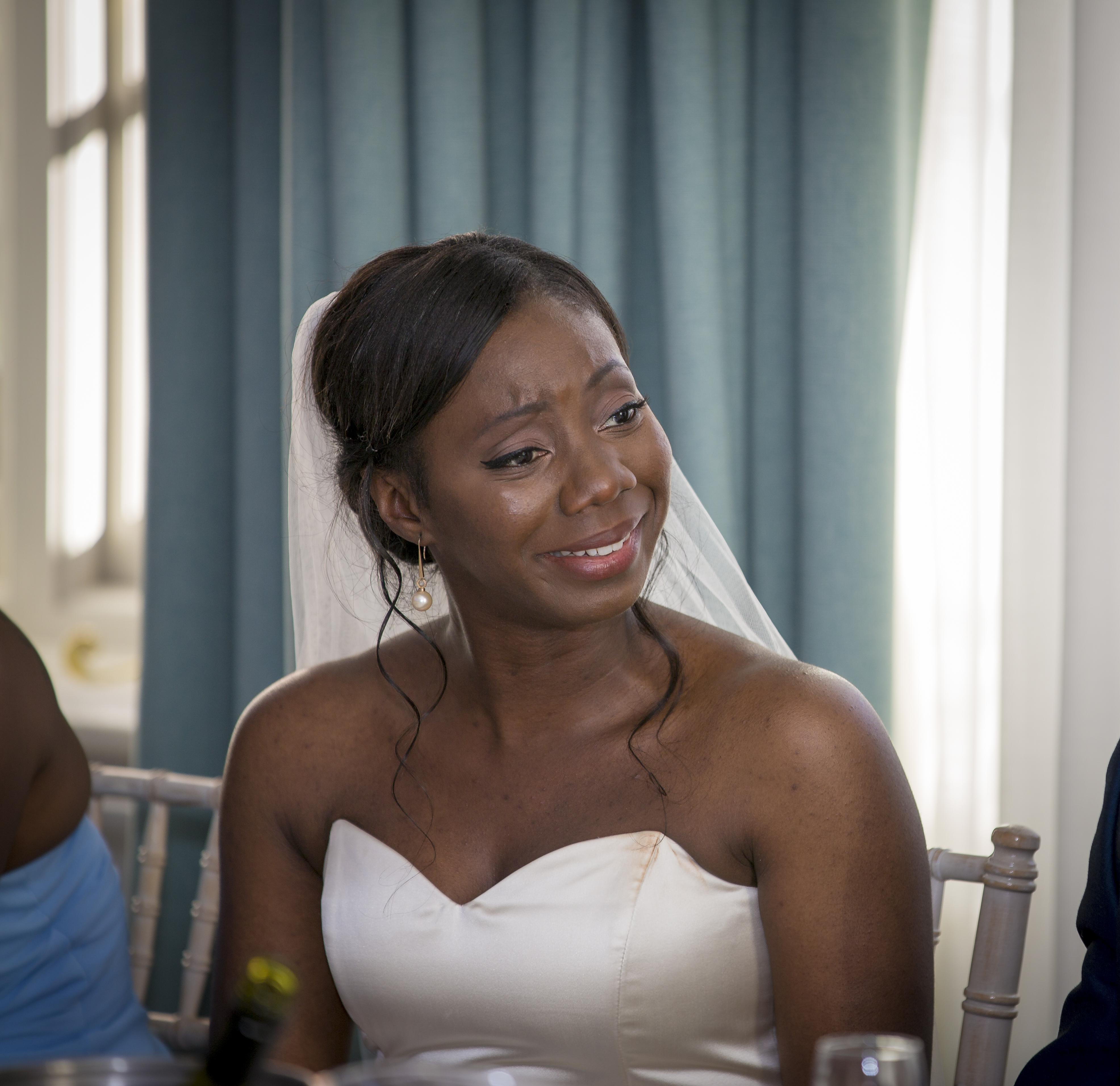 Dela & Sams Wedding 669