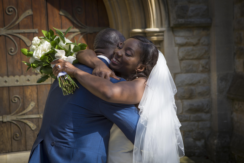 Dela & Sams Wedding 423