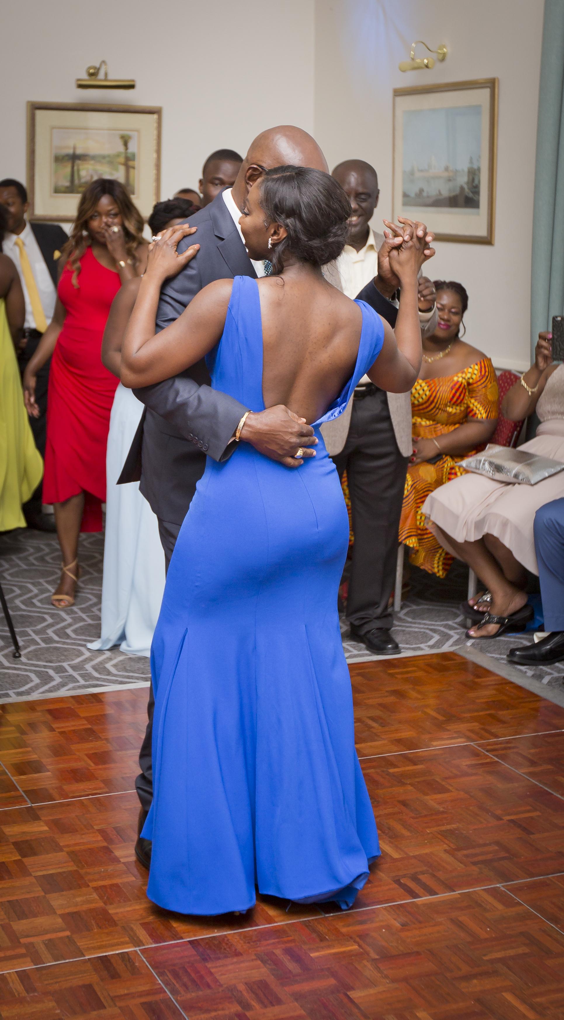 Dela & Sams Wedding 959