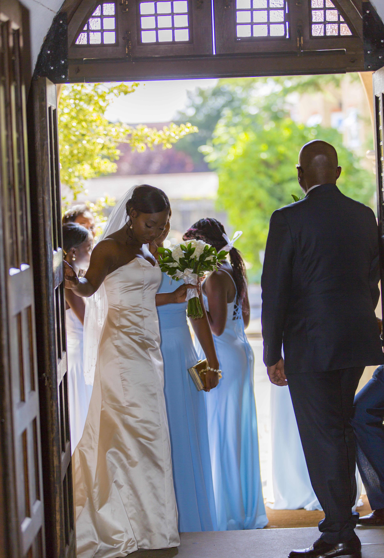 Dela & Sams Wedding 254