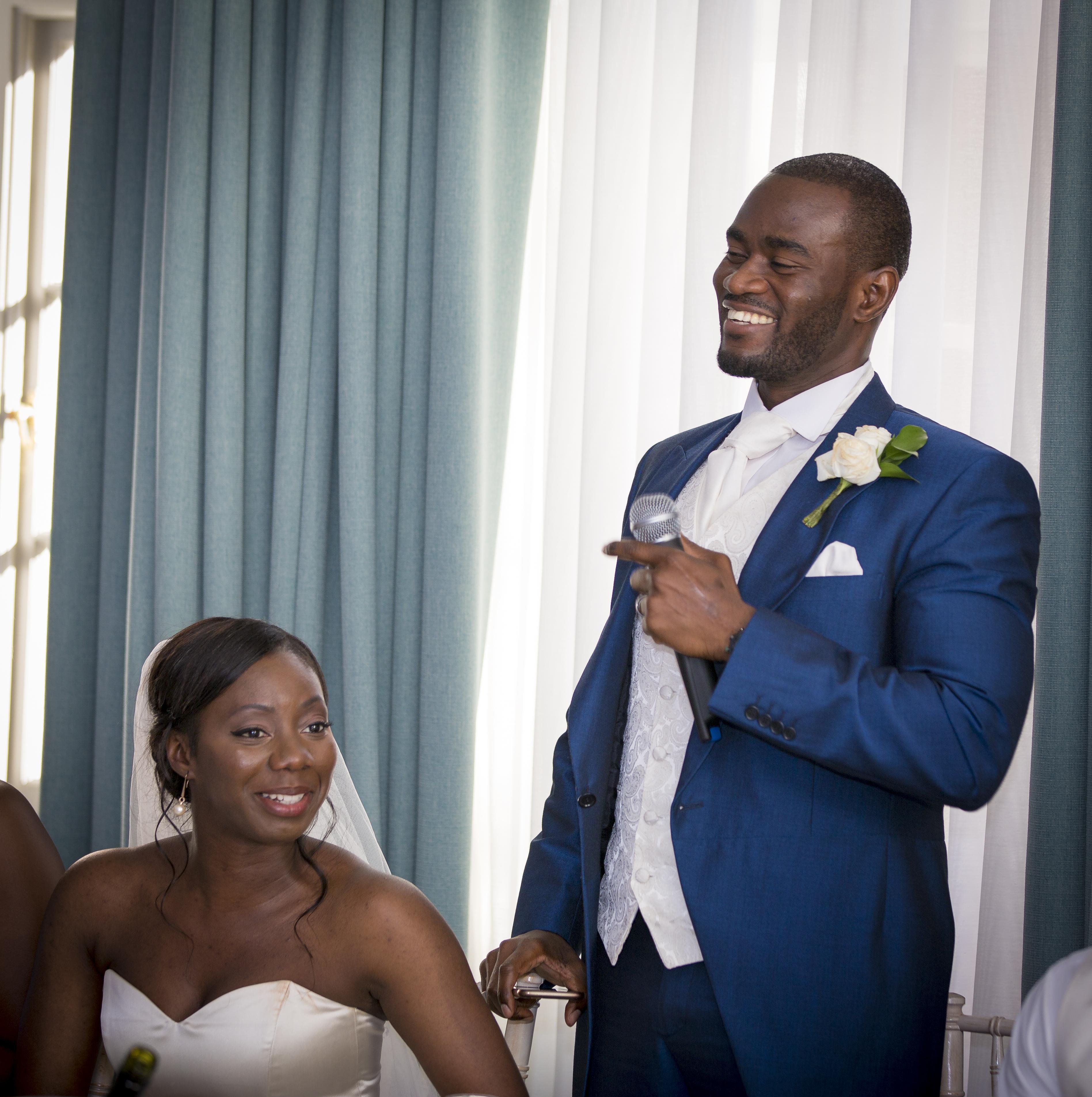 Dela & Sams Wedding 678