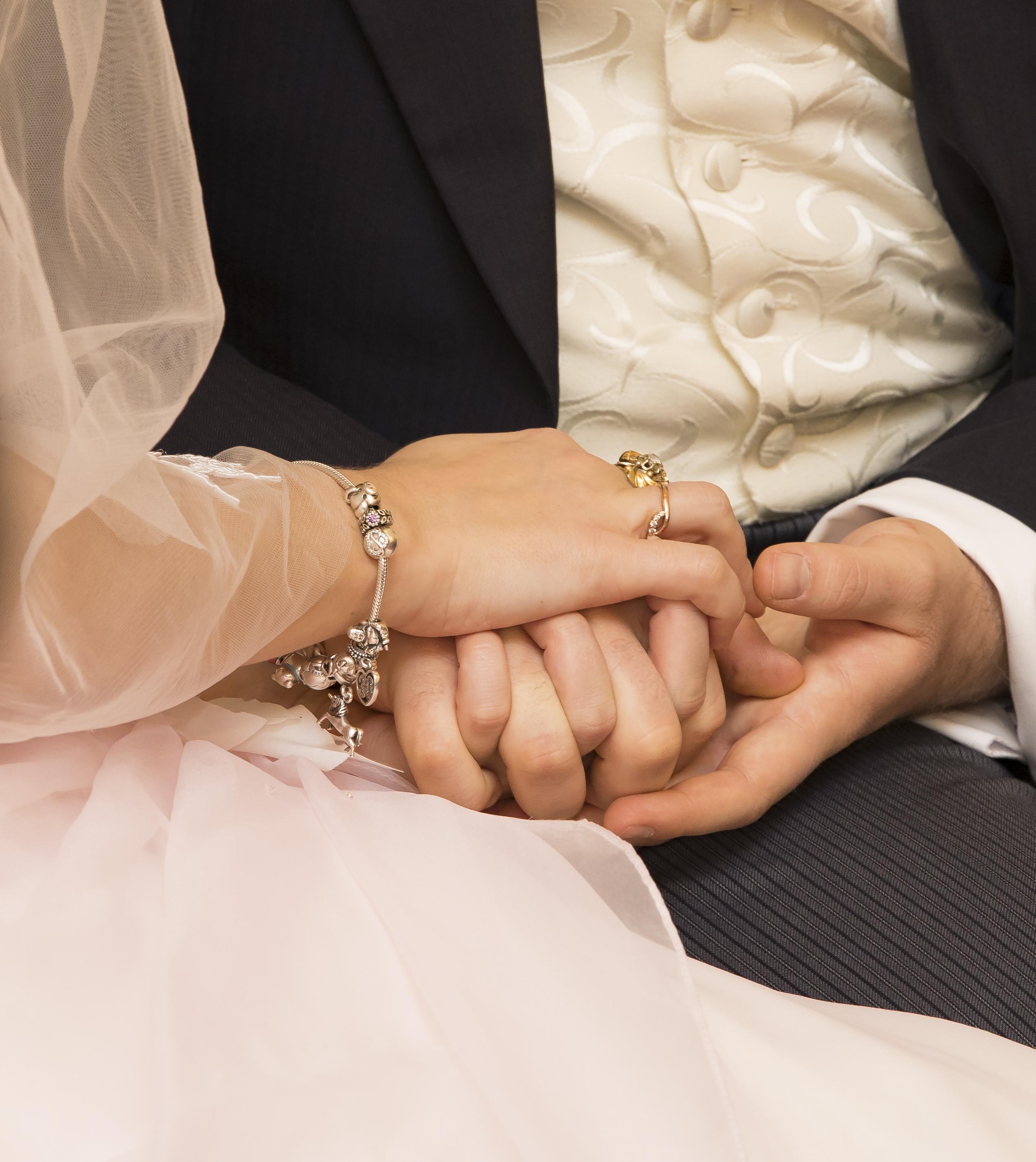 Serena & Jake's wedding  192