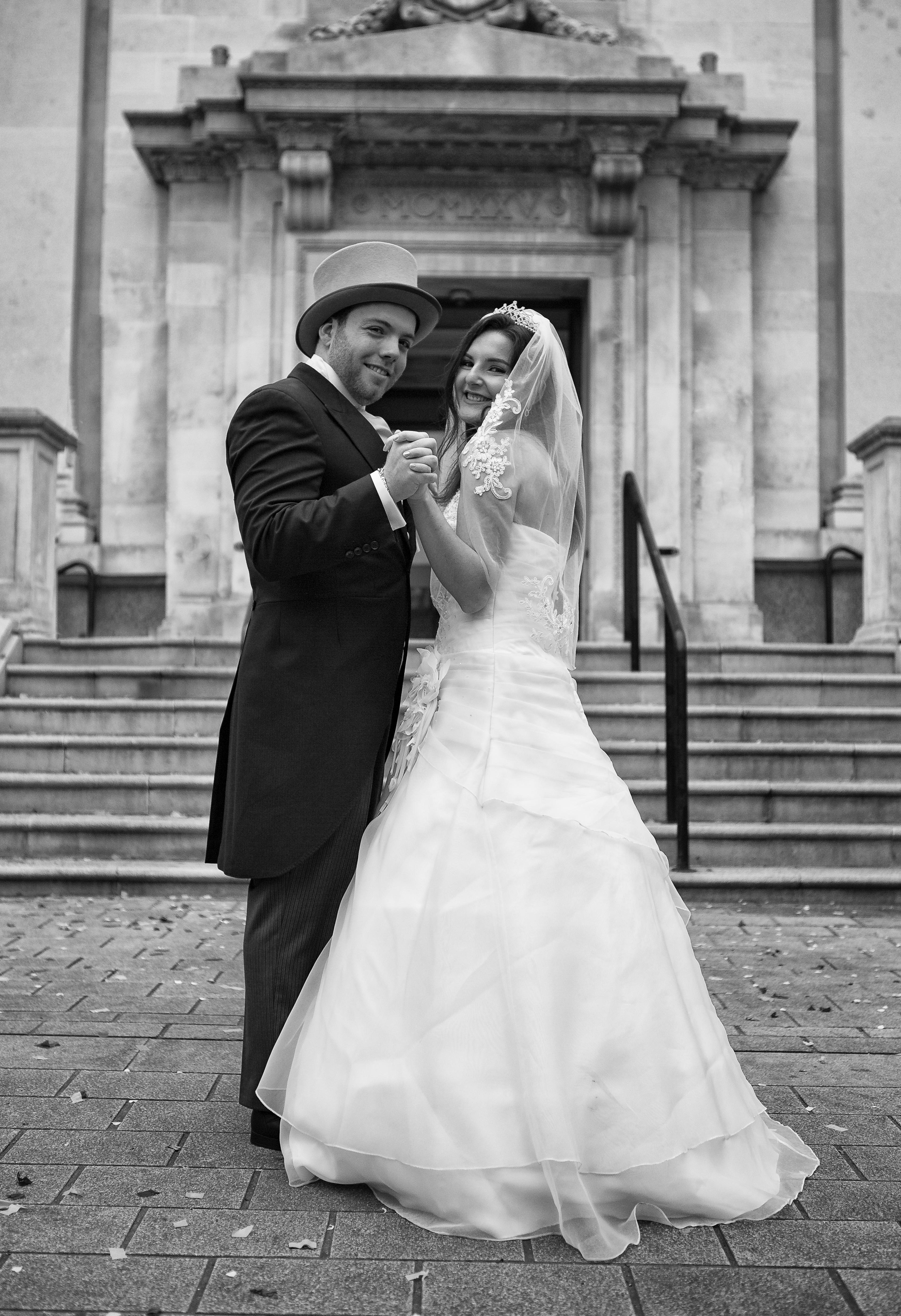 Serena & Jake's wedding  282
