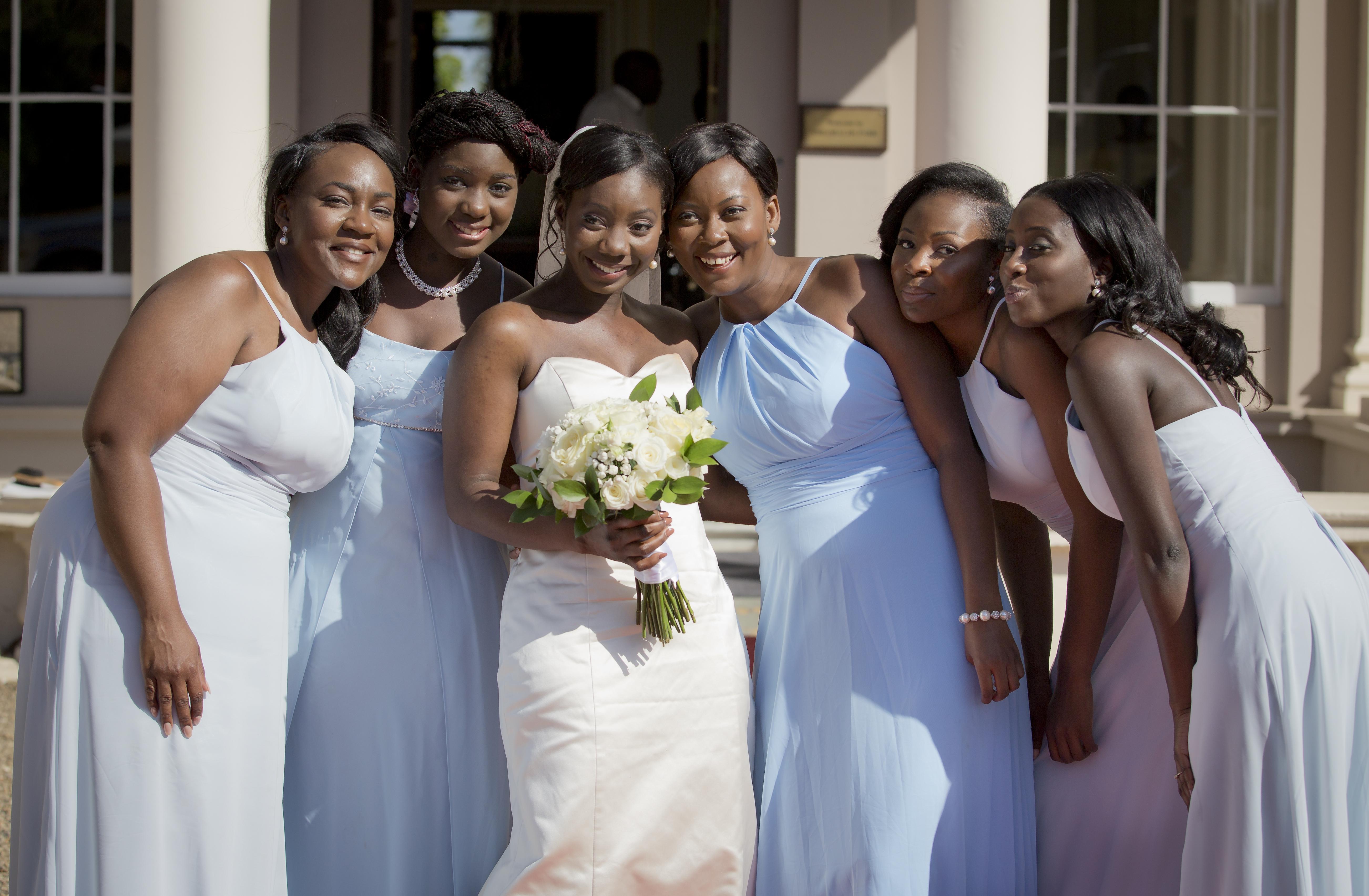 Dela & Sams Wedding 540