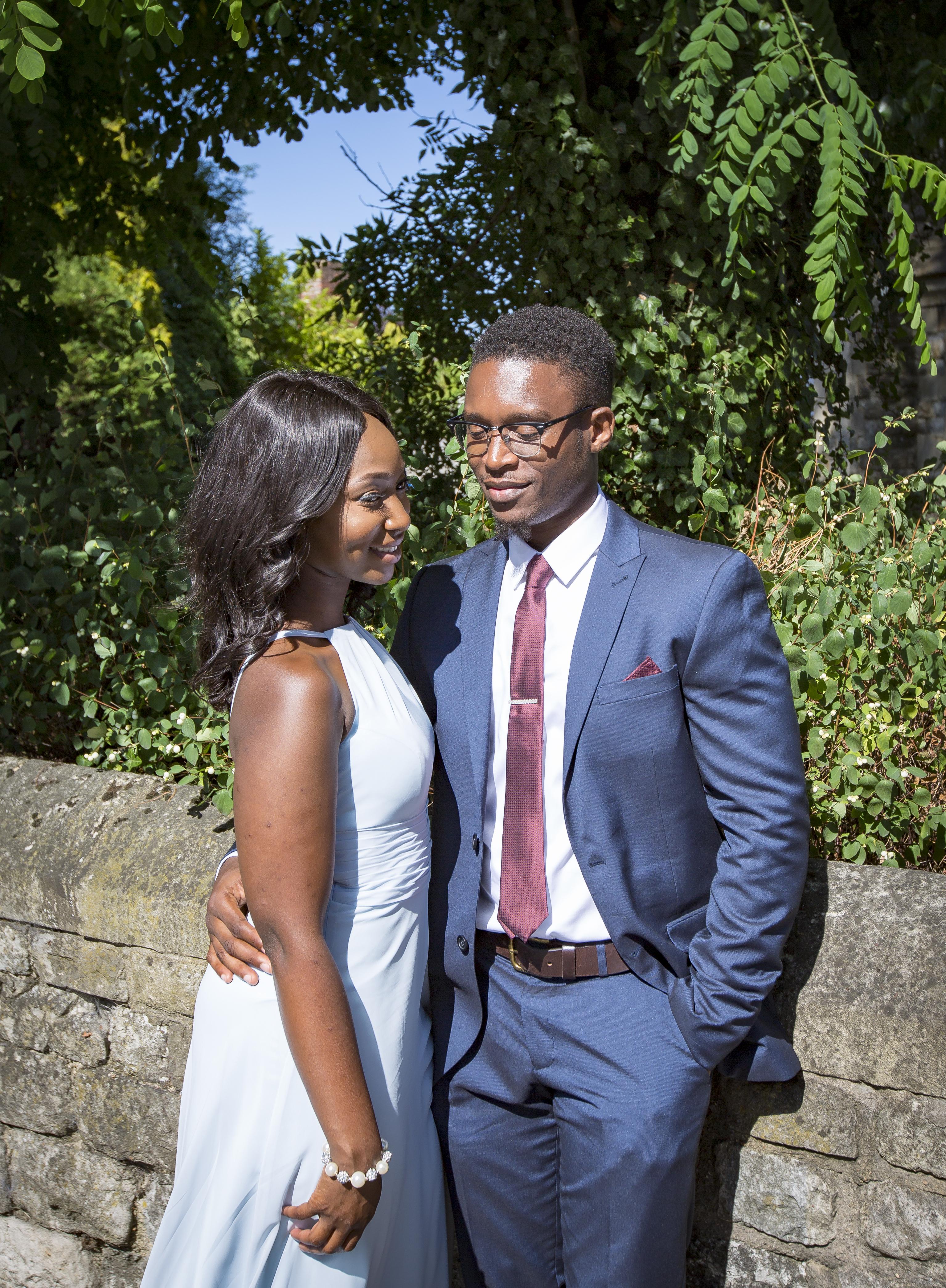Dela & Sams Wedding 412