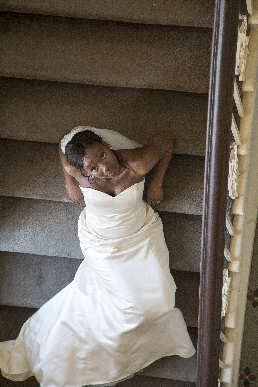 Dela & Sams Wedding 803