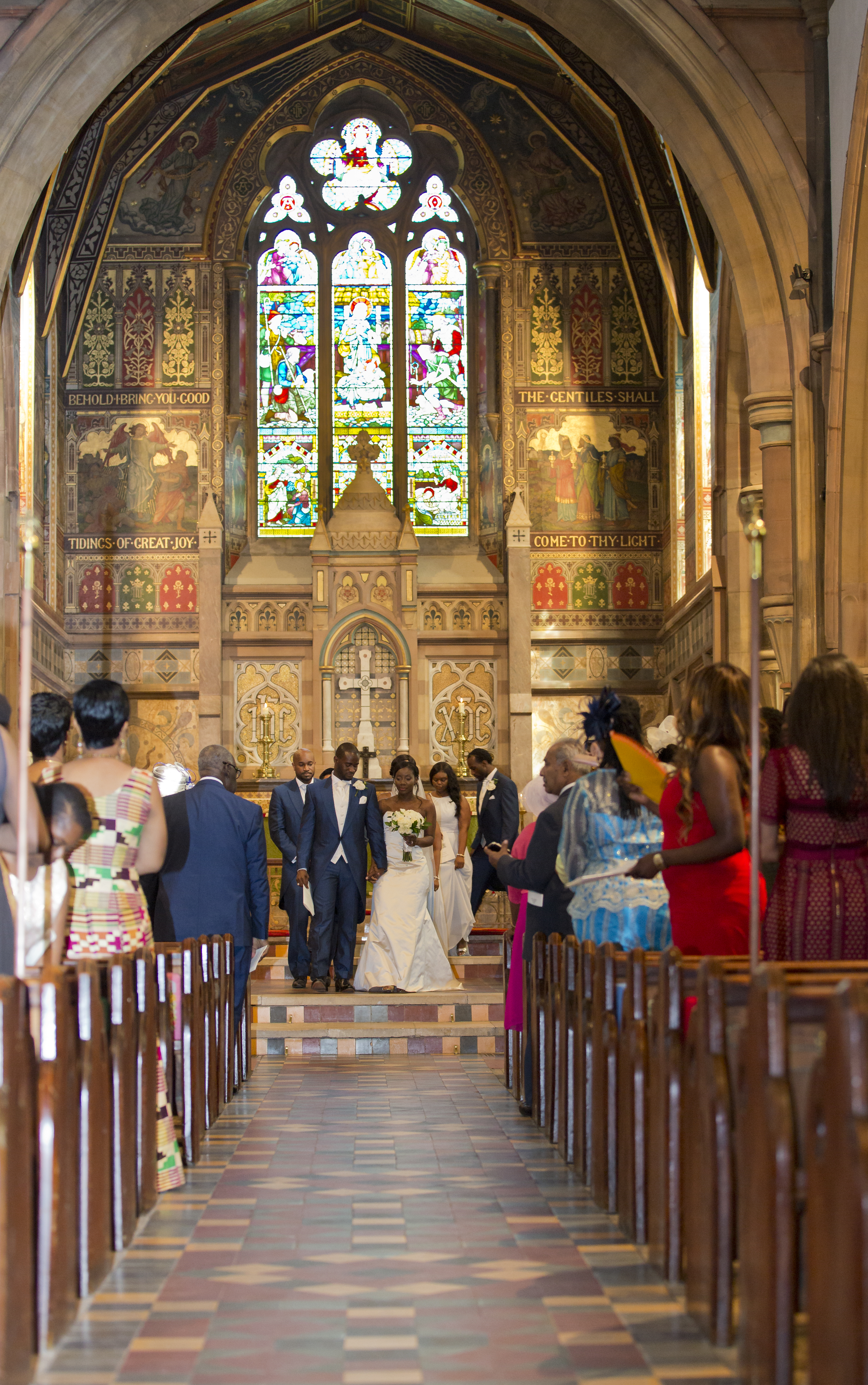 Dela & Sams Wedding 349