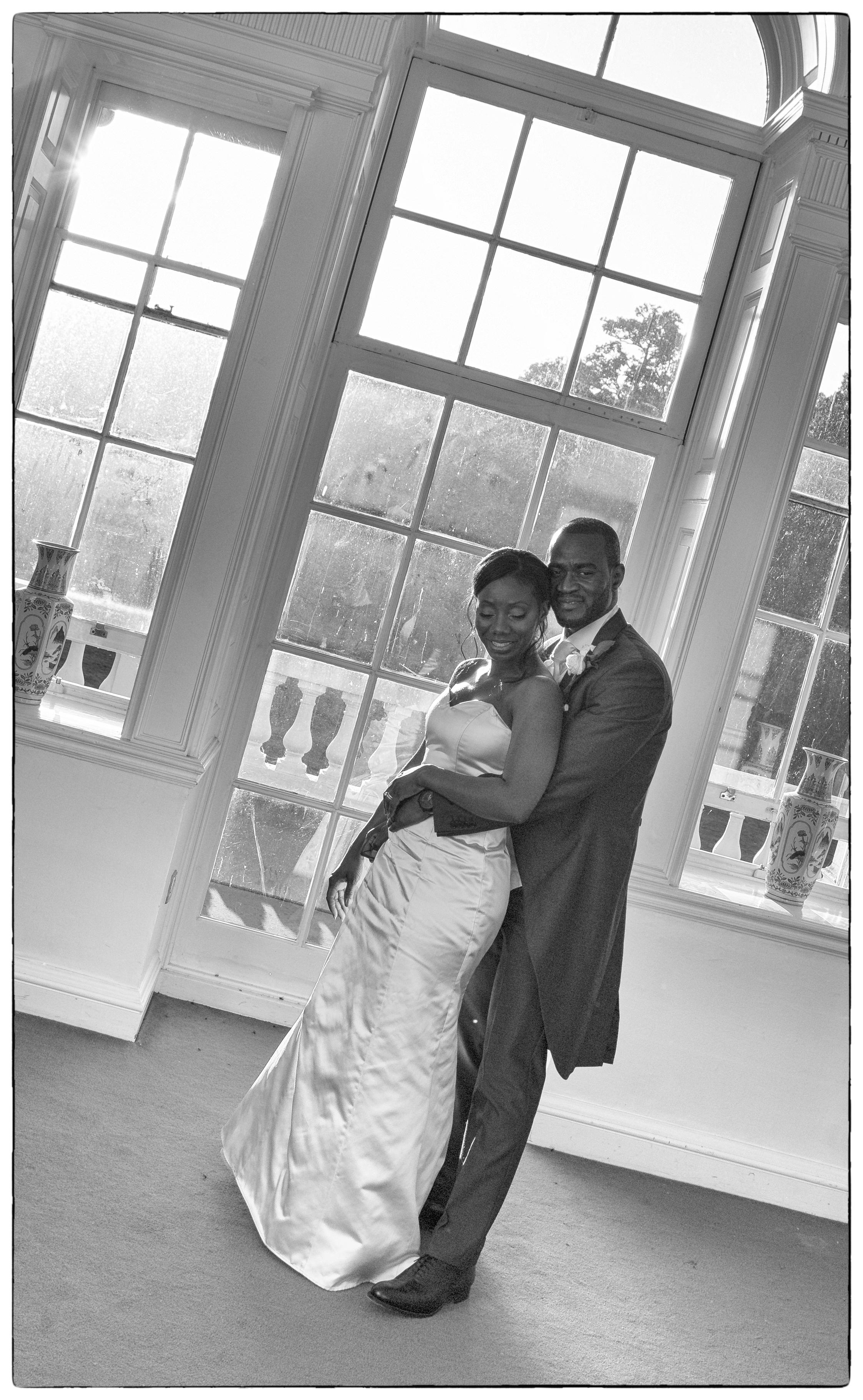 Dela & Sams Wedding 827