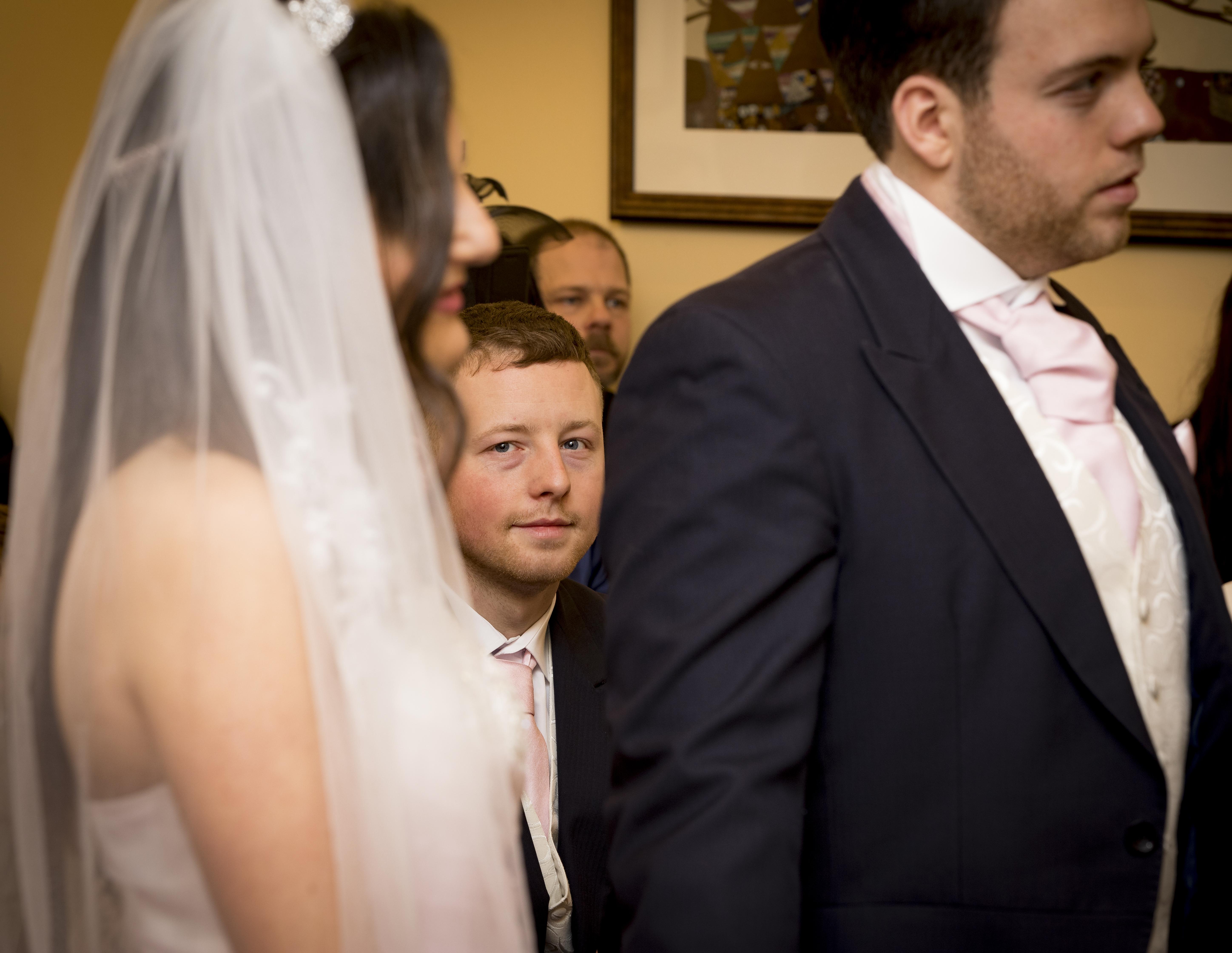Serena & Jake's wedding  148