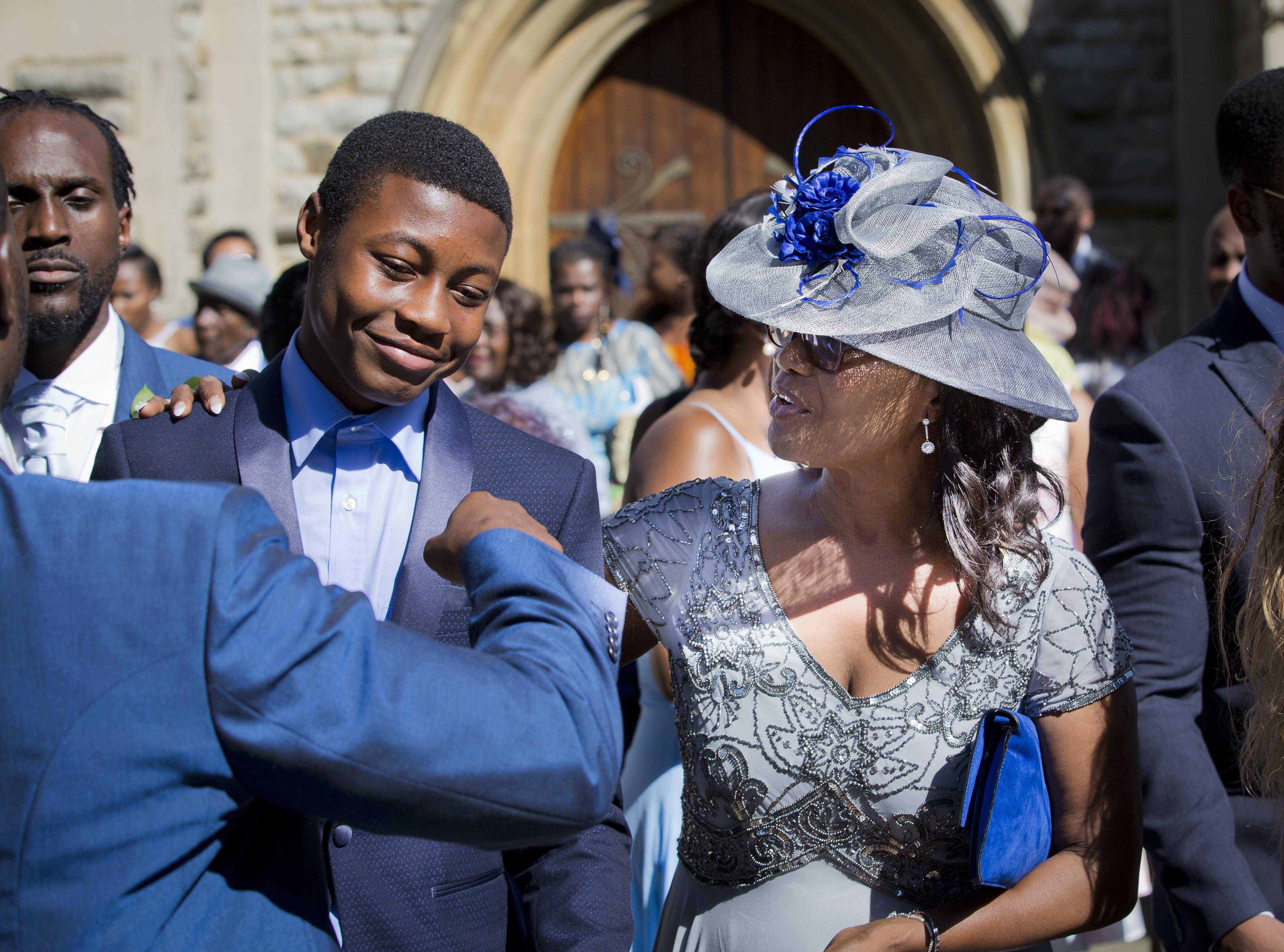 Dela & Sams Wedding 406