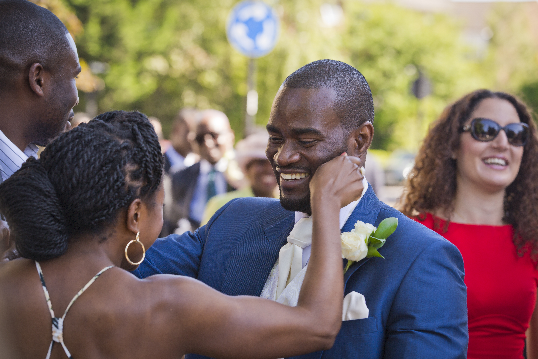 Dela & Sams Wedding 410