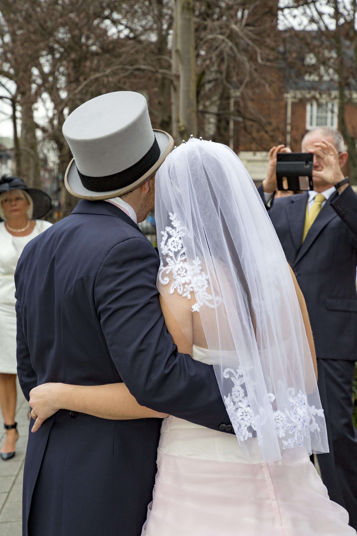 Serena & Jake's wedding  256