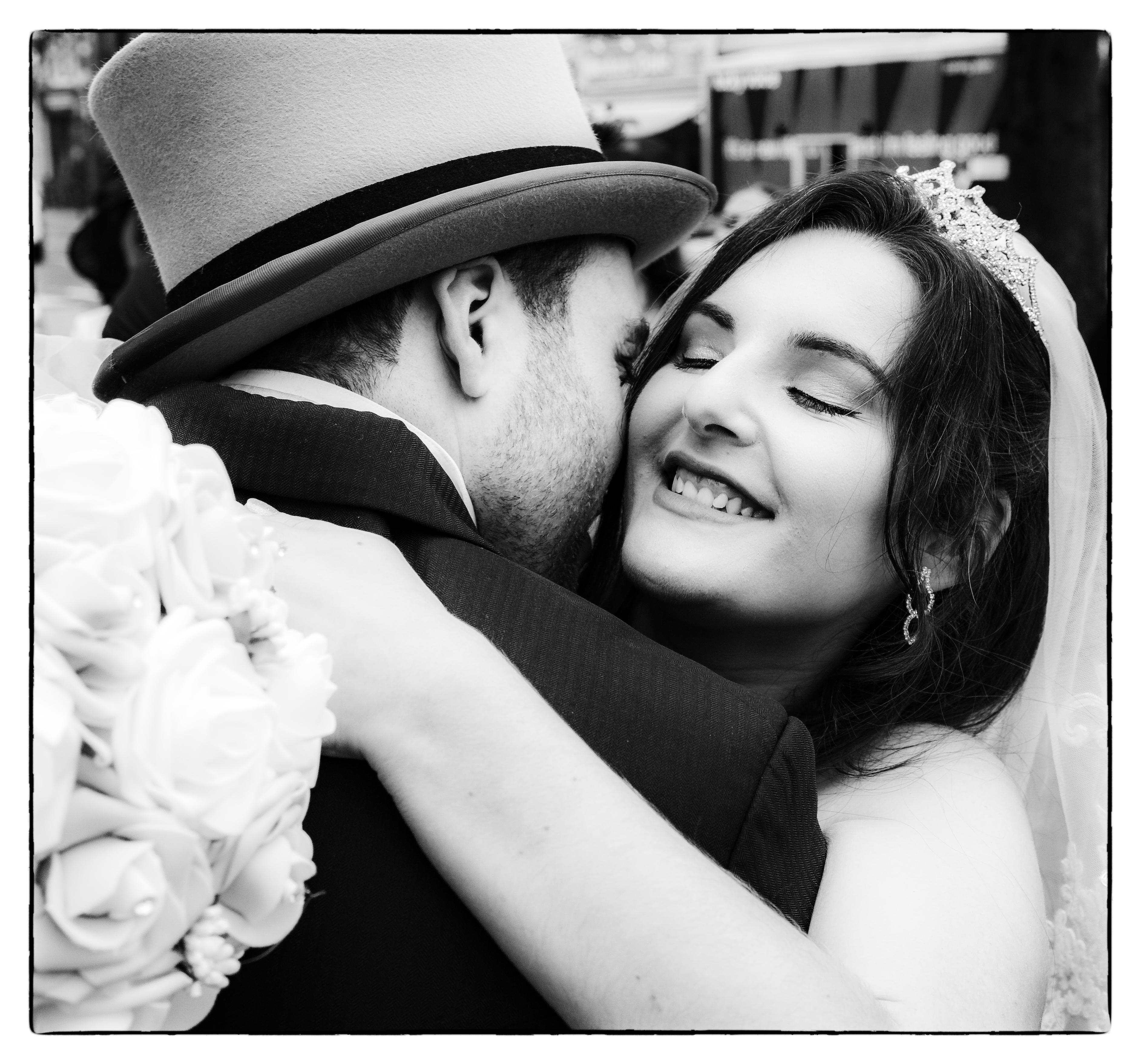 Serena & Jake's wedding  262