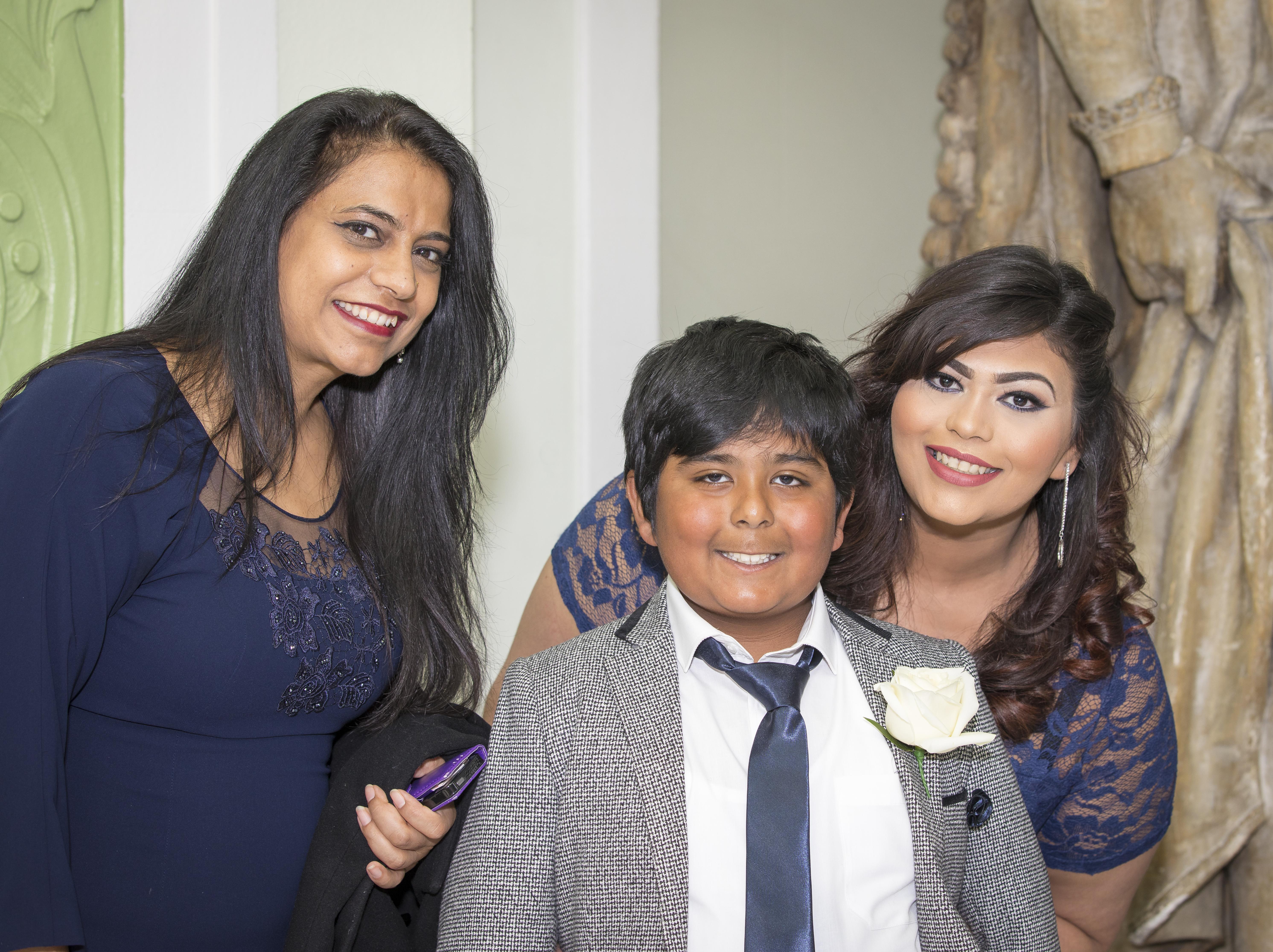 Kiran & Raj  27