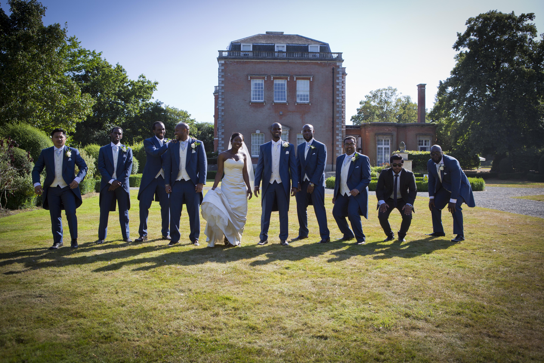 Dela & Sams Wedding 646