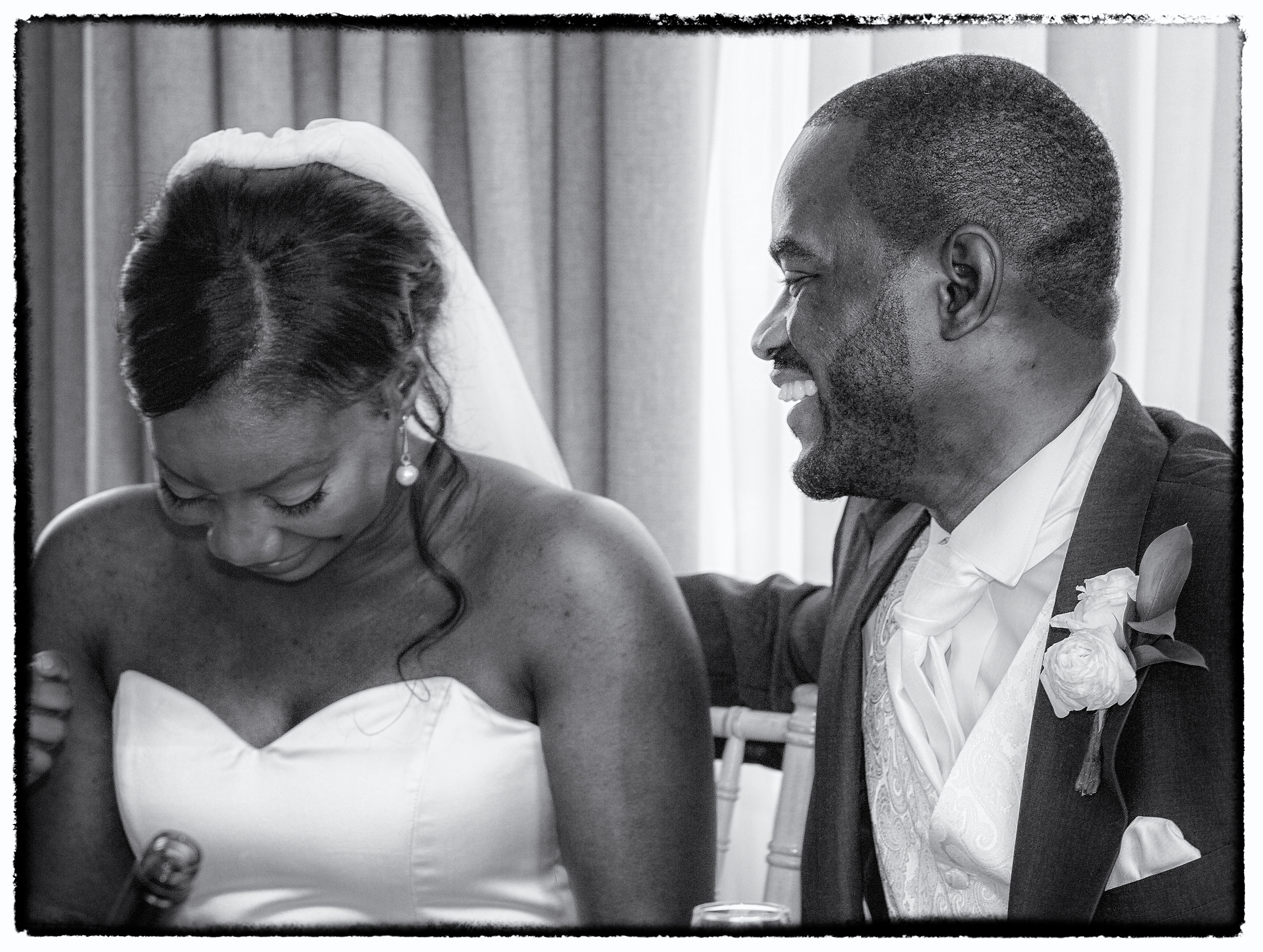 Dela & Sams Wedding 718