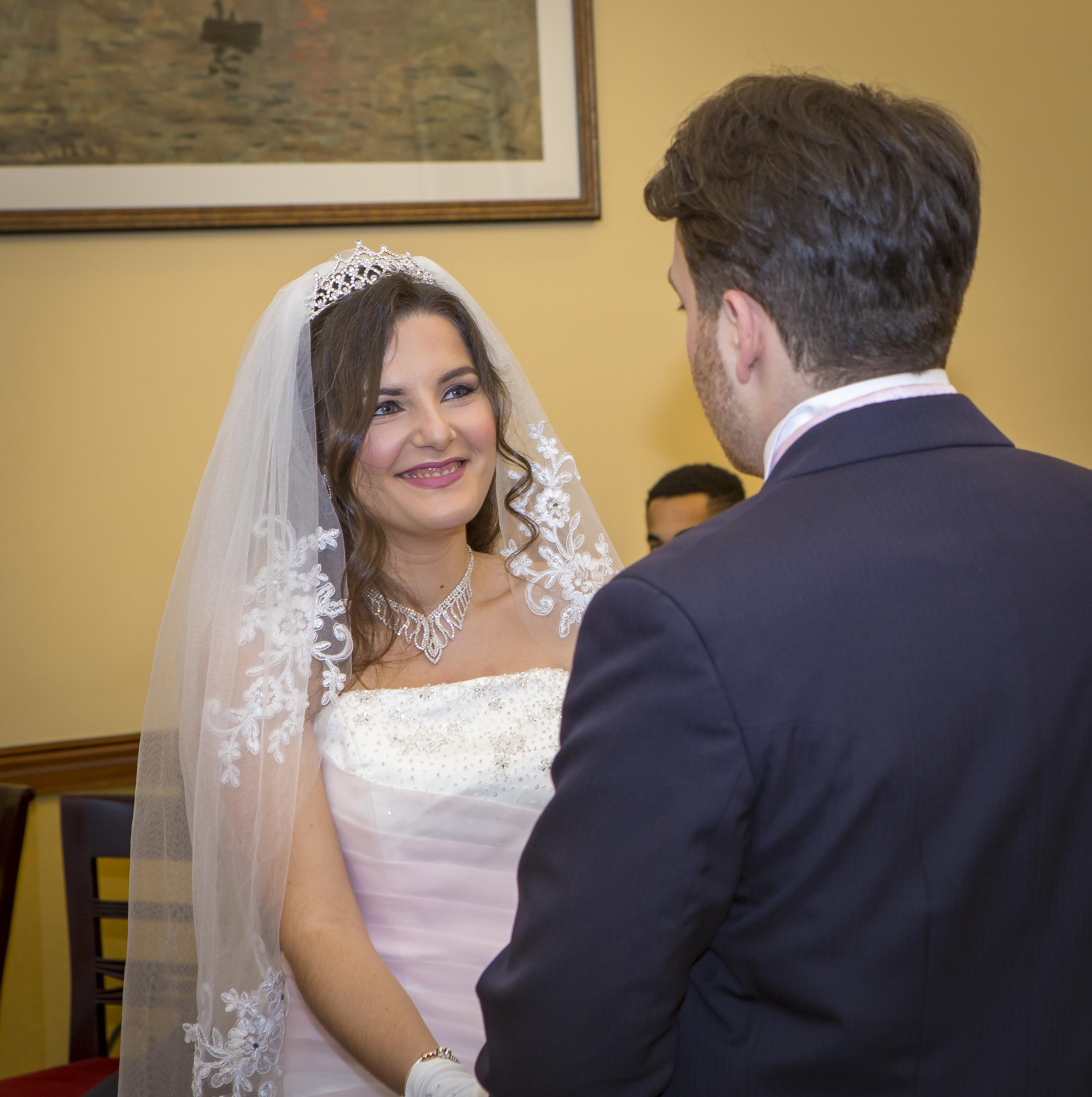 Serena & Jake's wedding  162