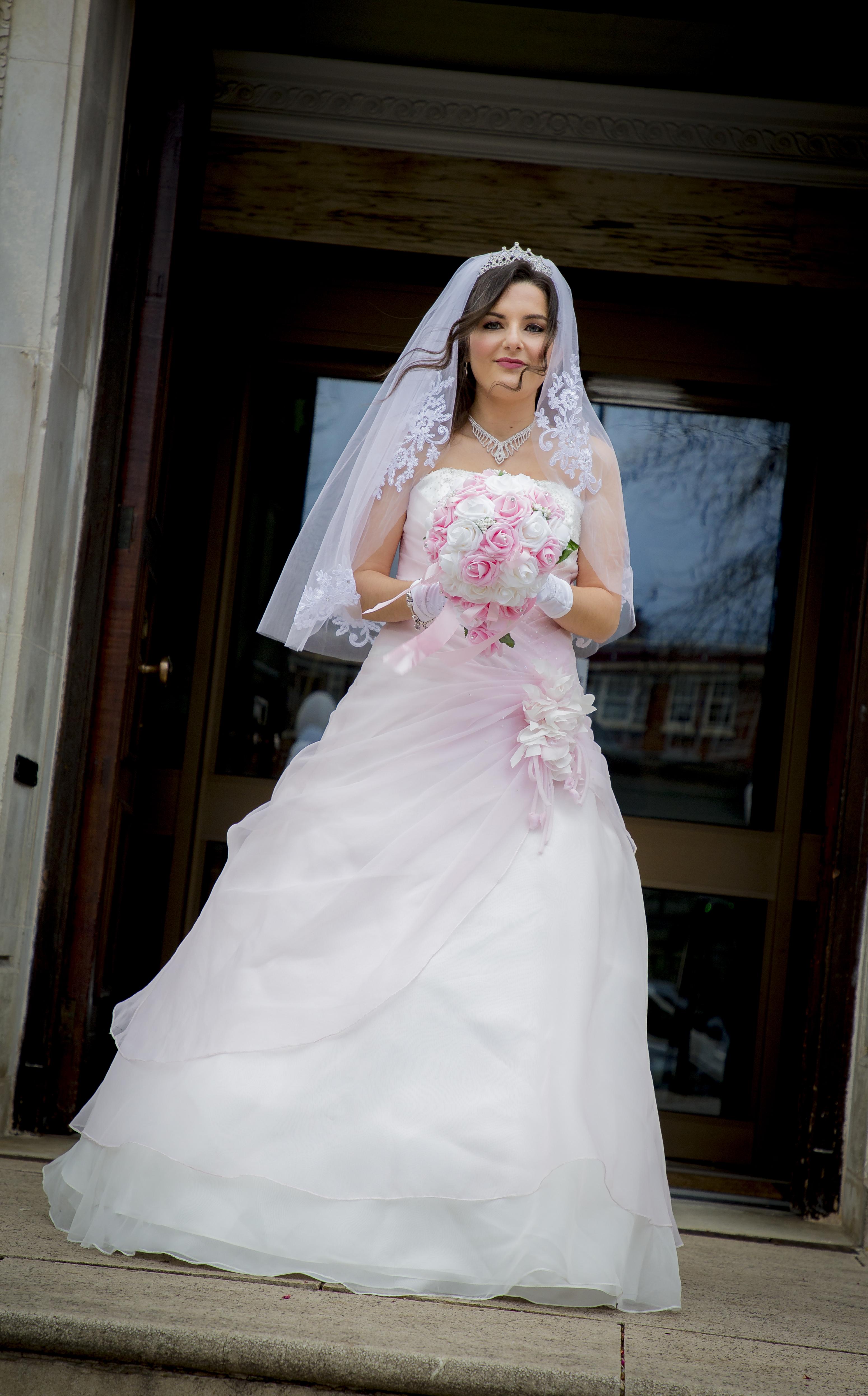 Serena & Jake's wedding  119