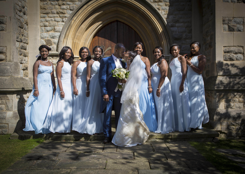 Dela & Sams Wedding 432