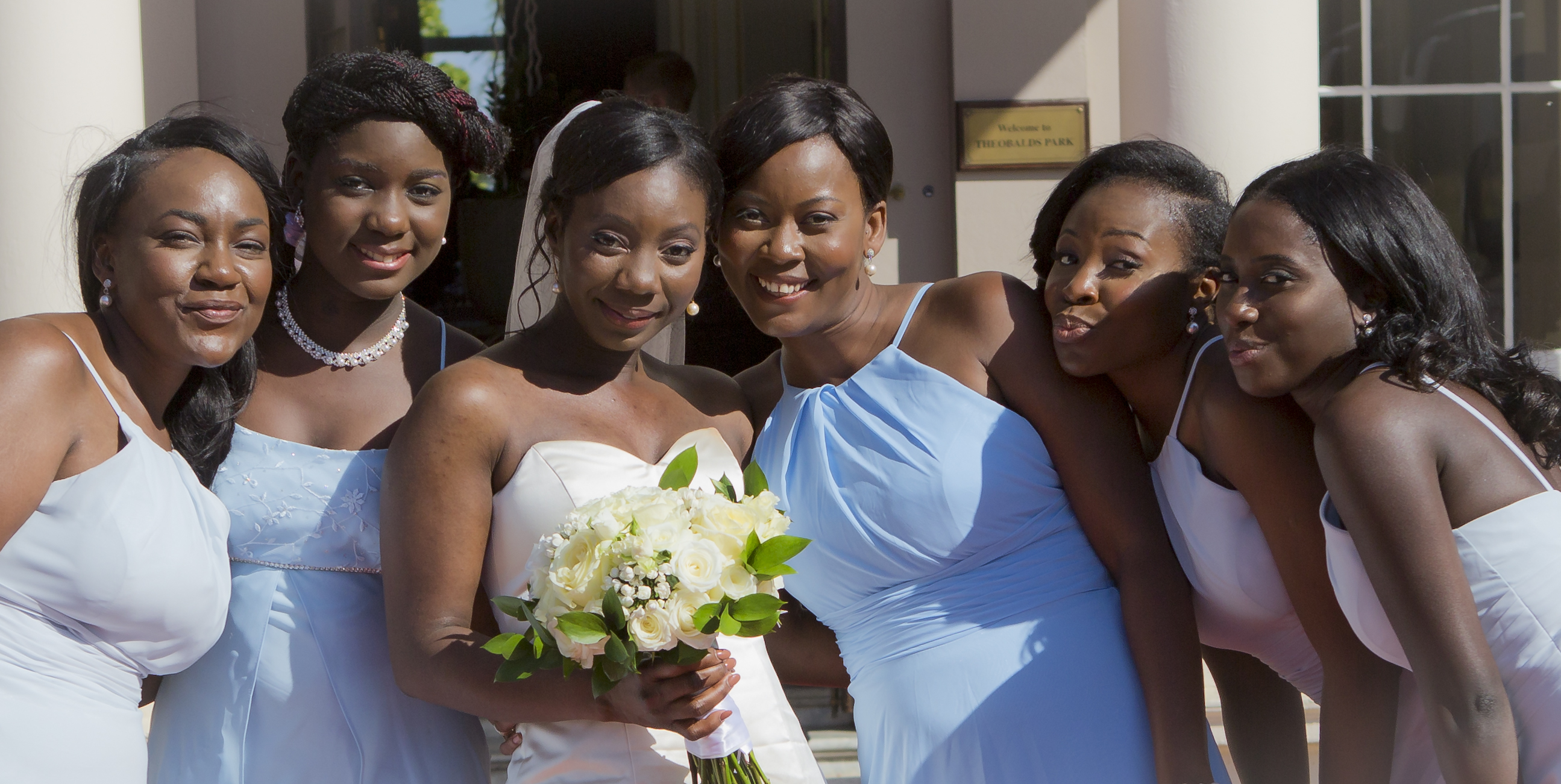 Dela & Sams Wedding 550