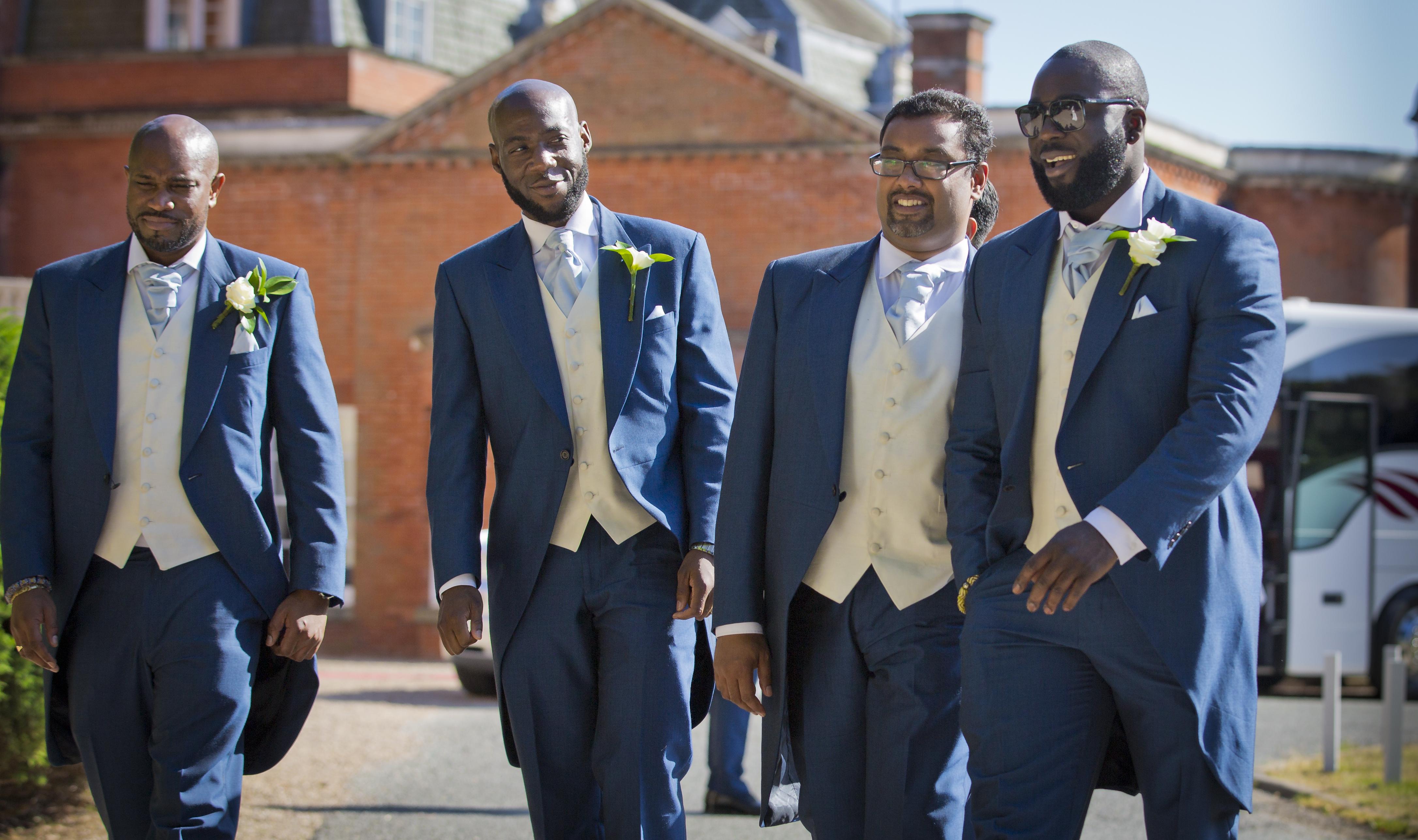 Dela & Sams Wedding 557