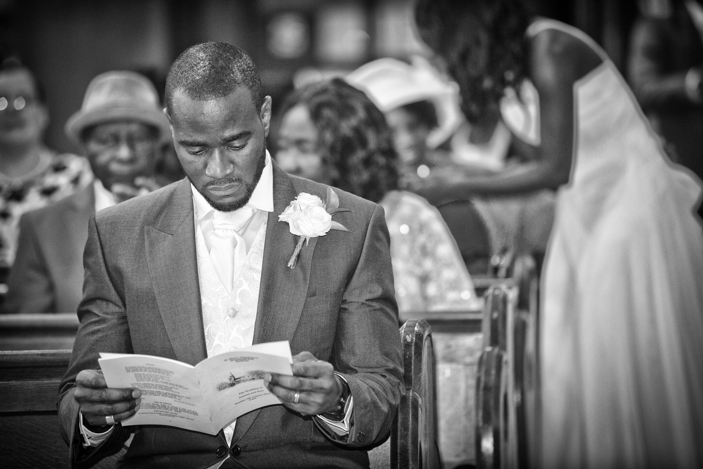Dela & Sams Wedding 207