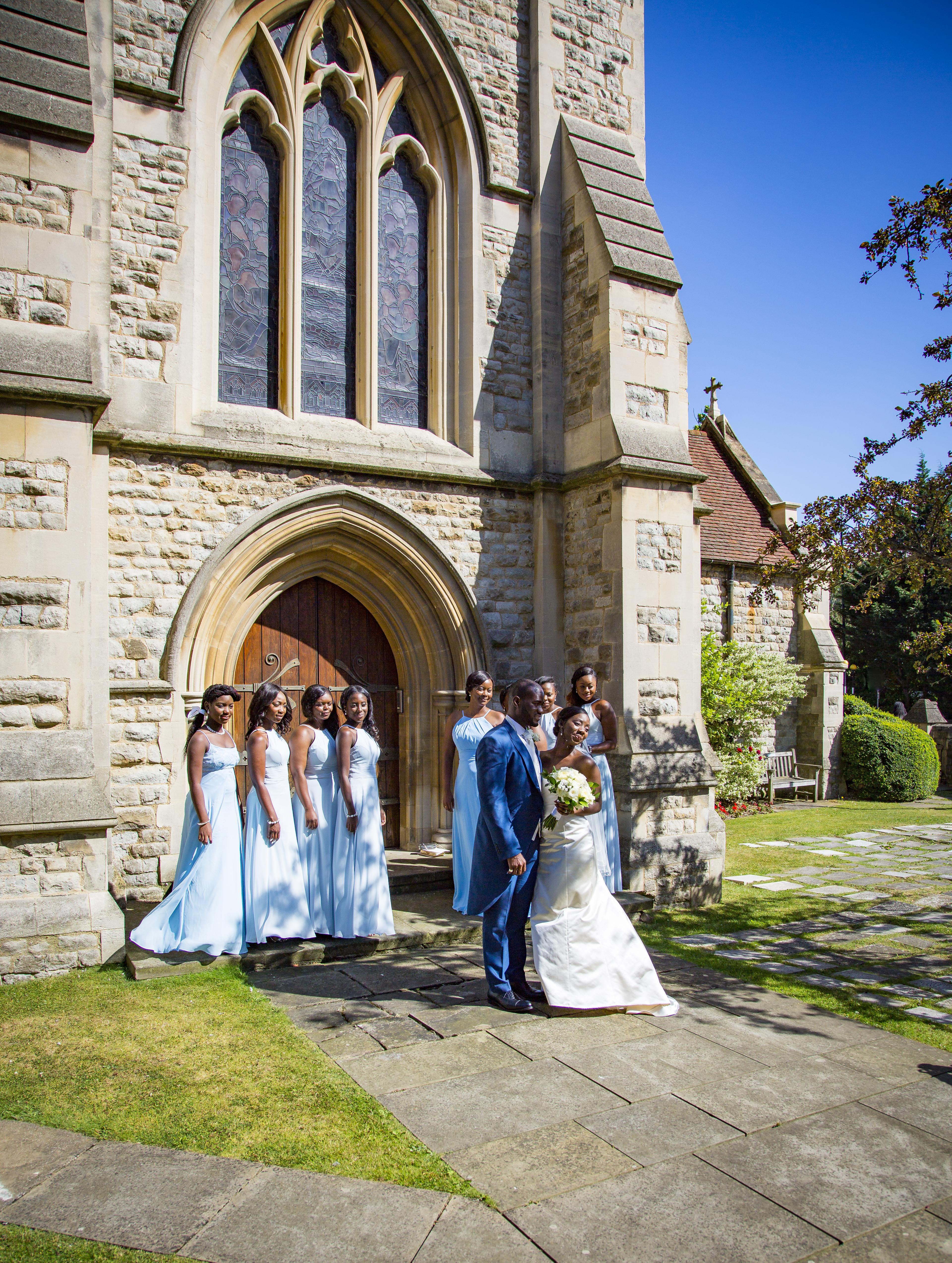 Dela & Sams Wedding 441