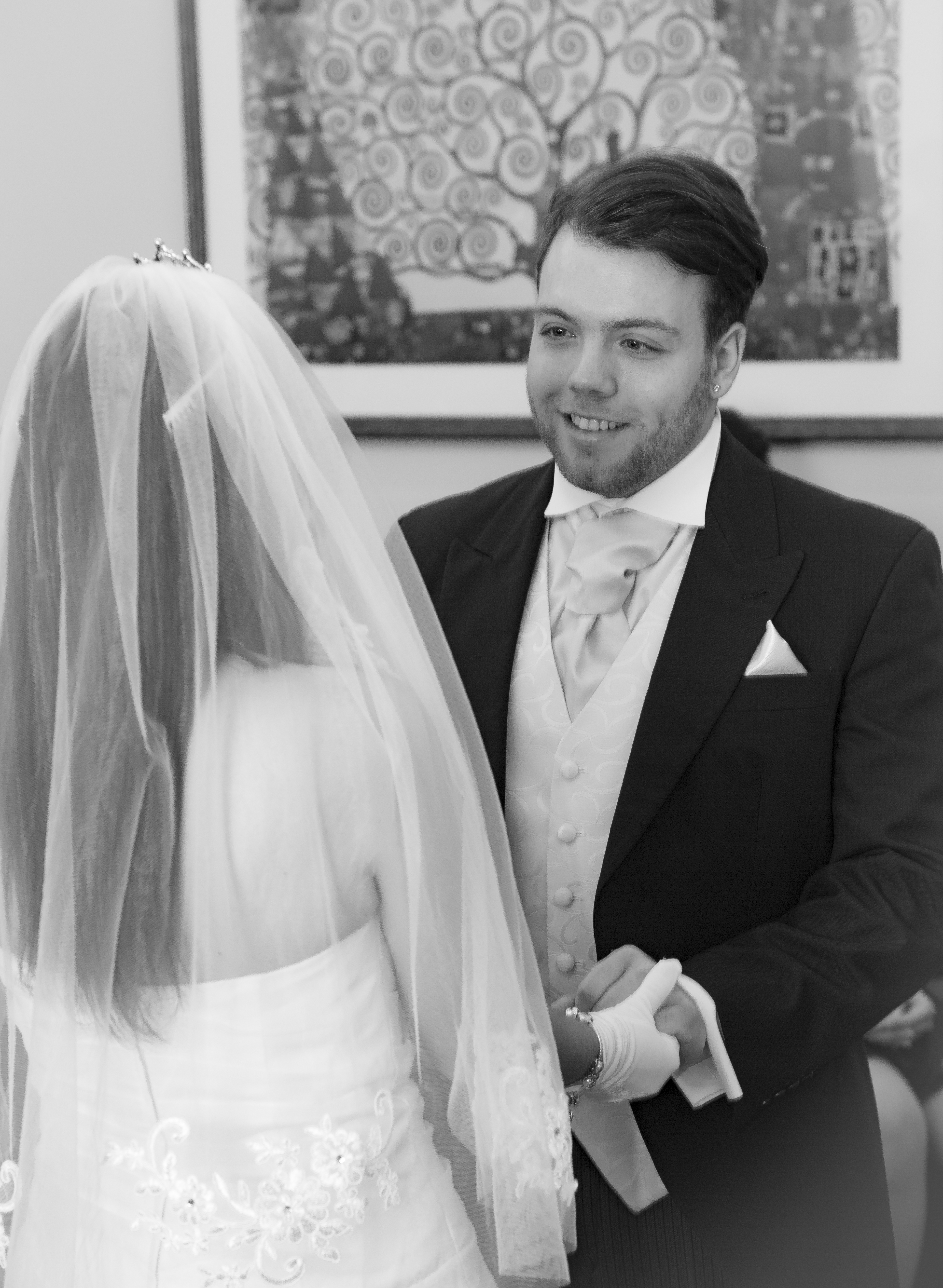 Serena & Jake's wedding  188
