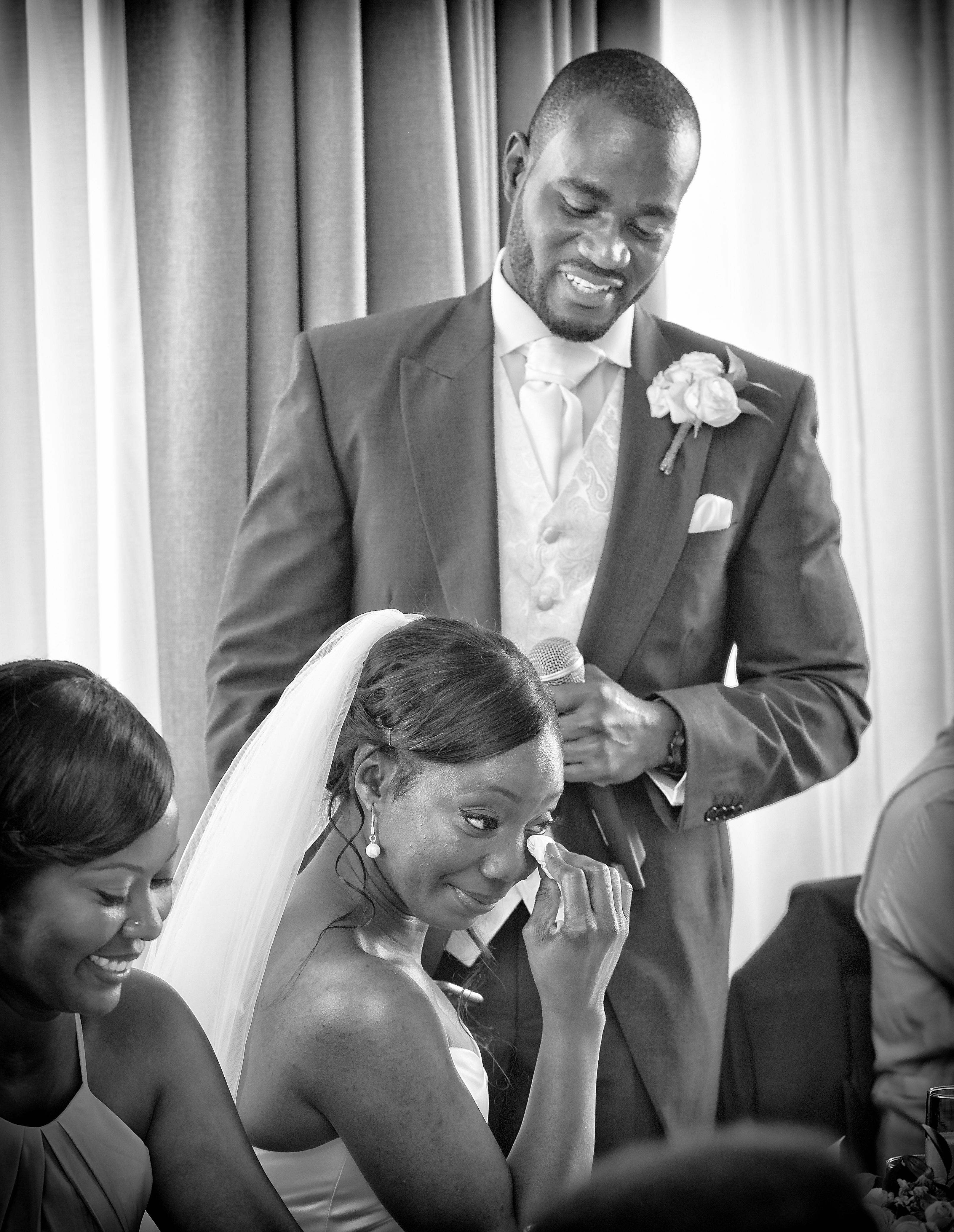 Dela & Sams Wedding 714