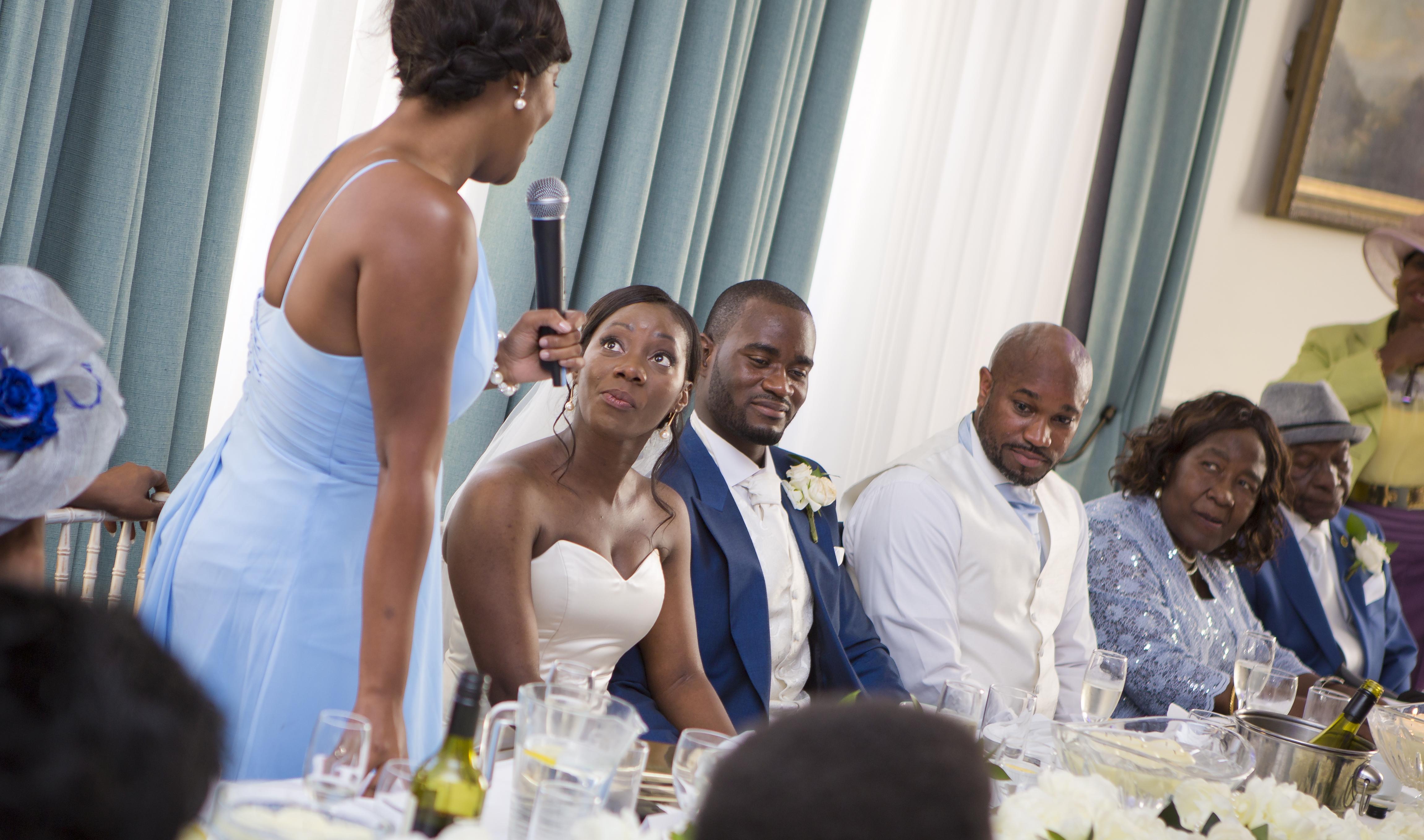 Dela & Sams Wedding 726