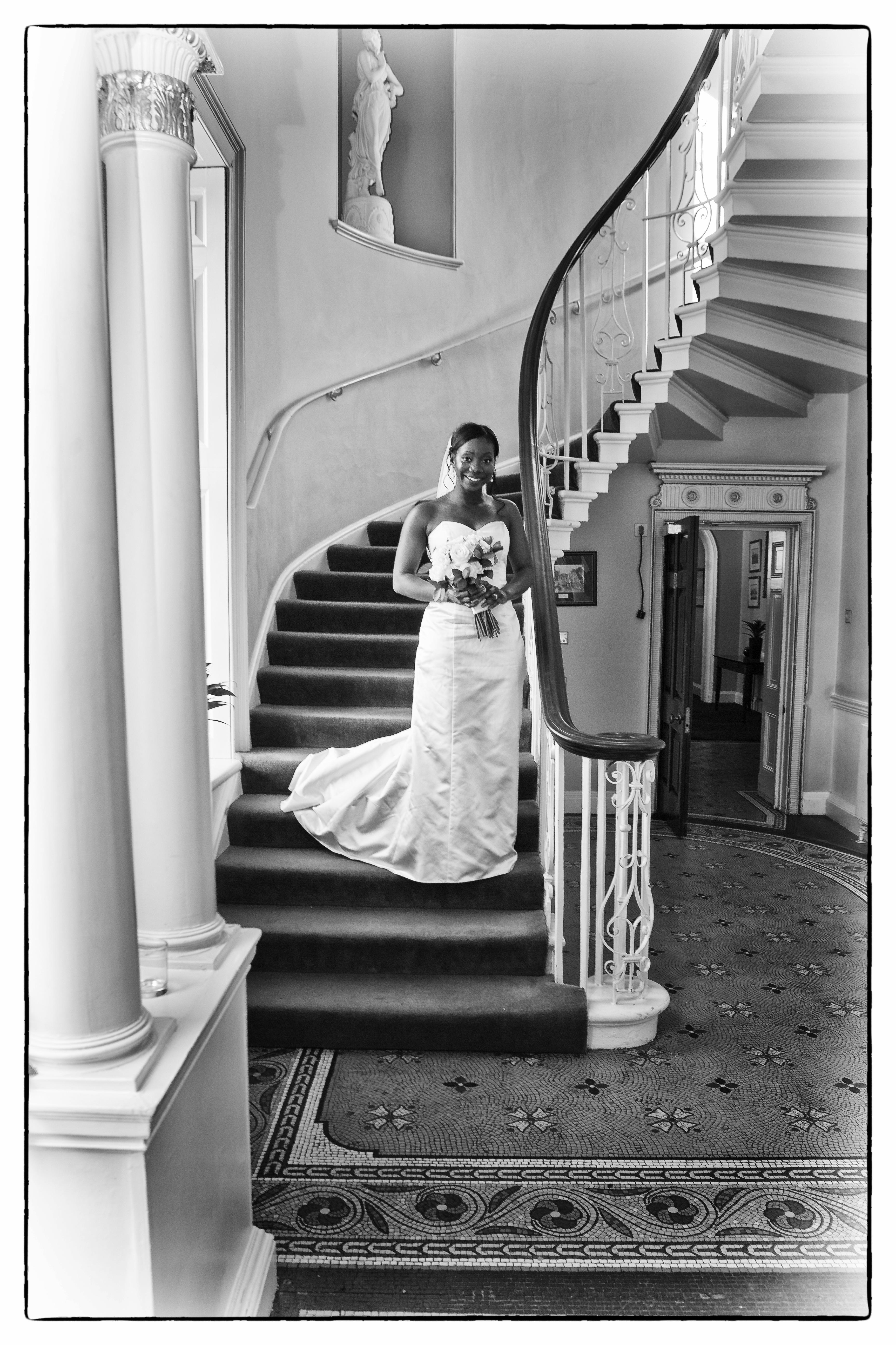 Dela & Sams Wedding 790