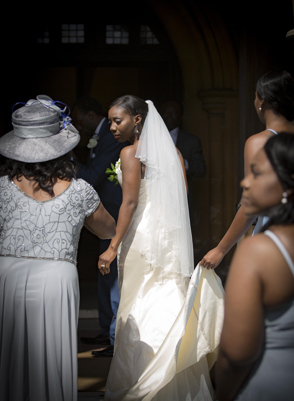 Dela & Sams Wedding 237