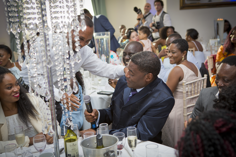 Dela & Sams Wedding 783
