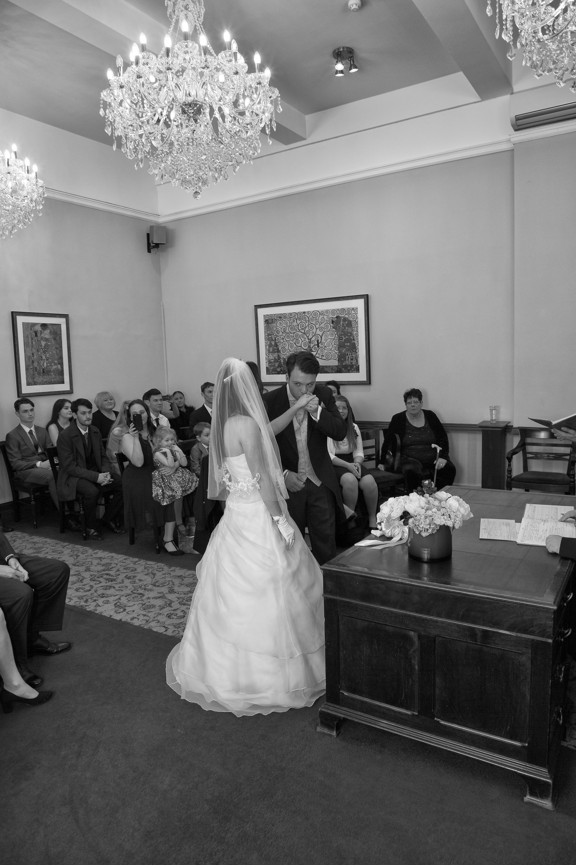 Serena & Jake's wedding  164