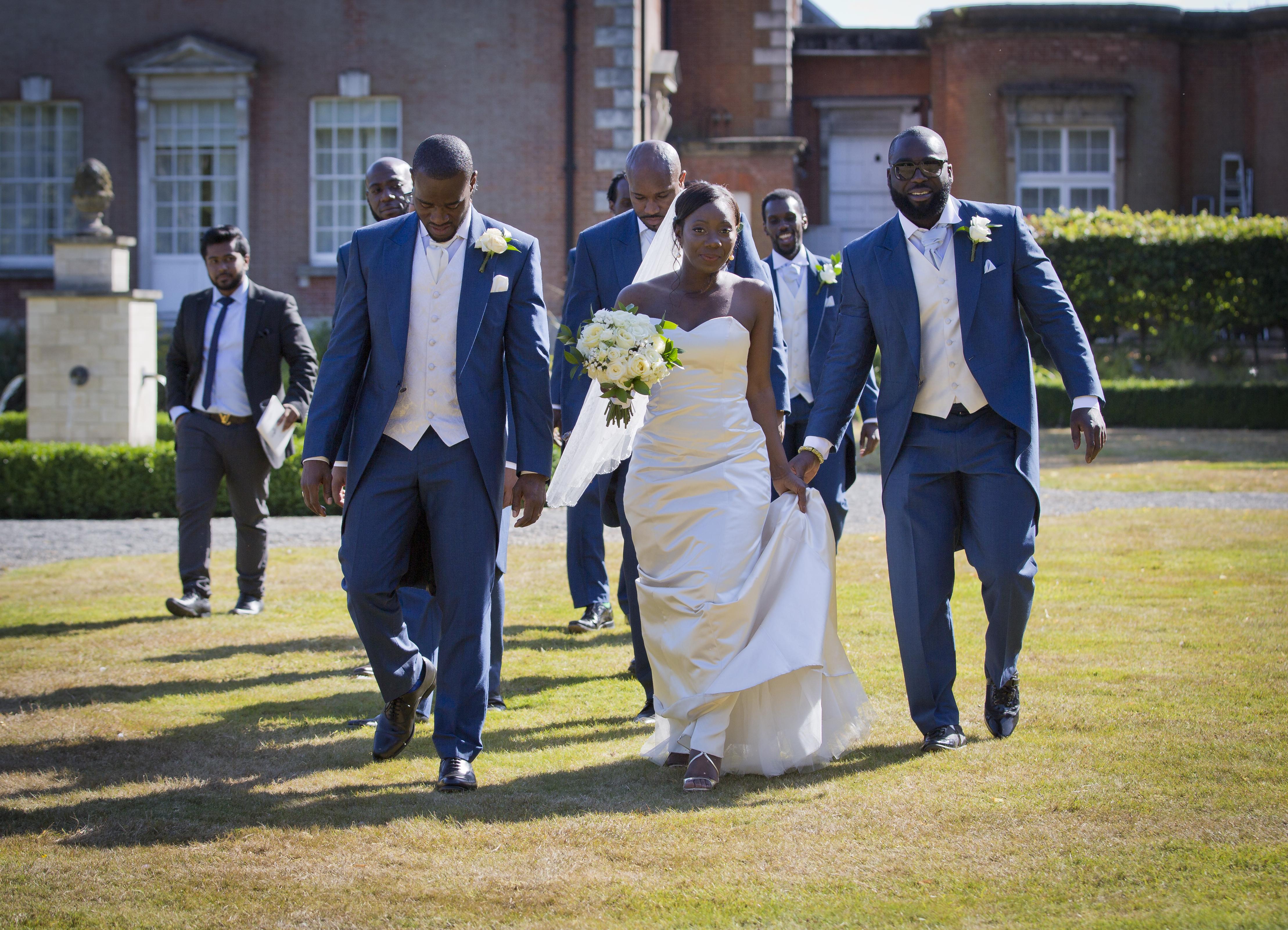 Dela & Sams Wedding 570