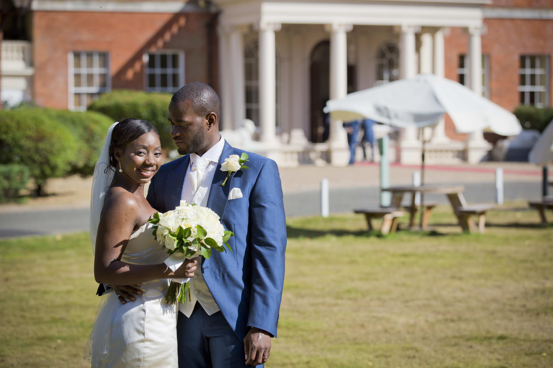 Dela & Sams Wedding 597