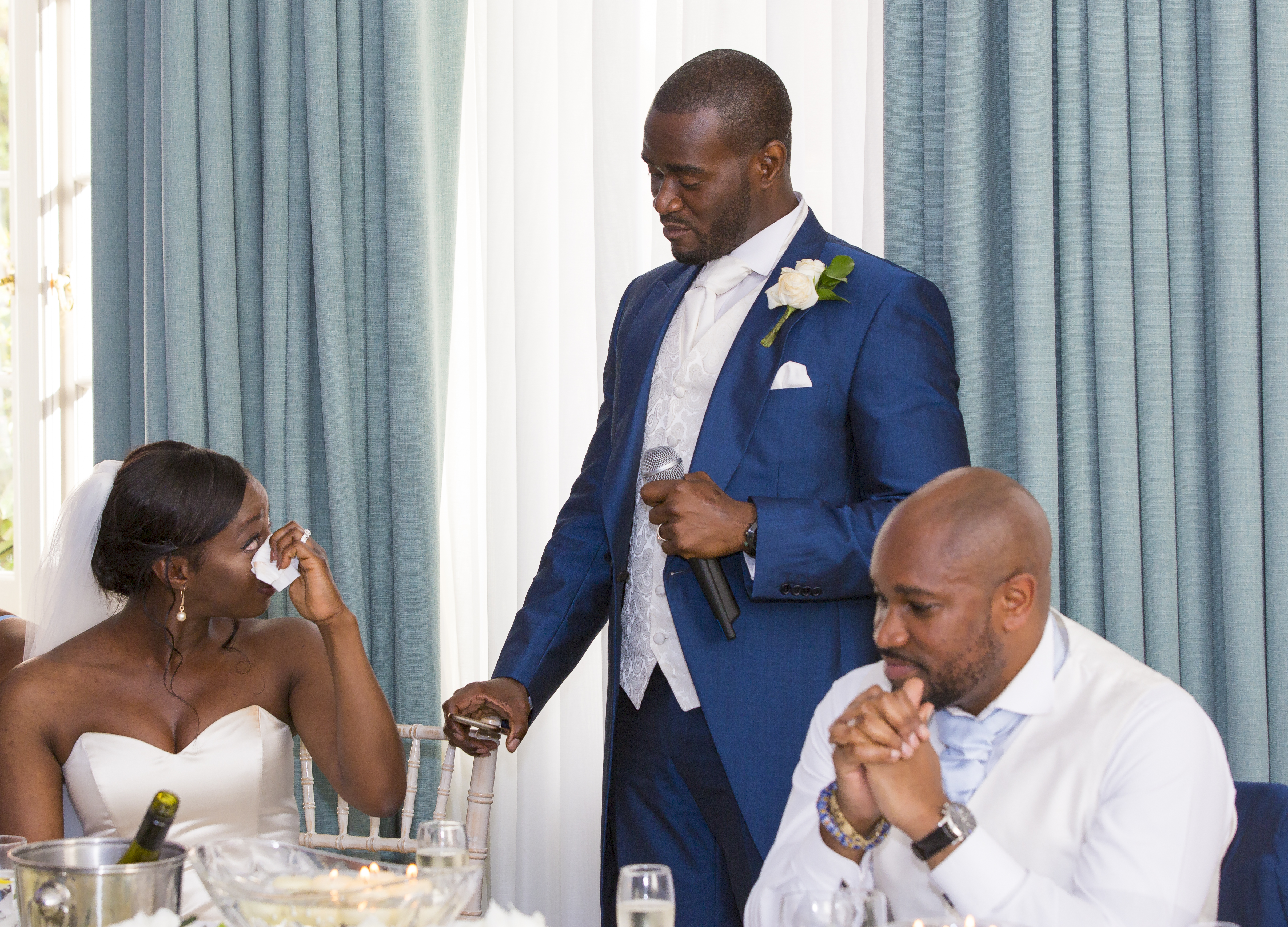 Dela & Sams Wedding 698