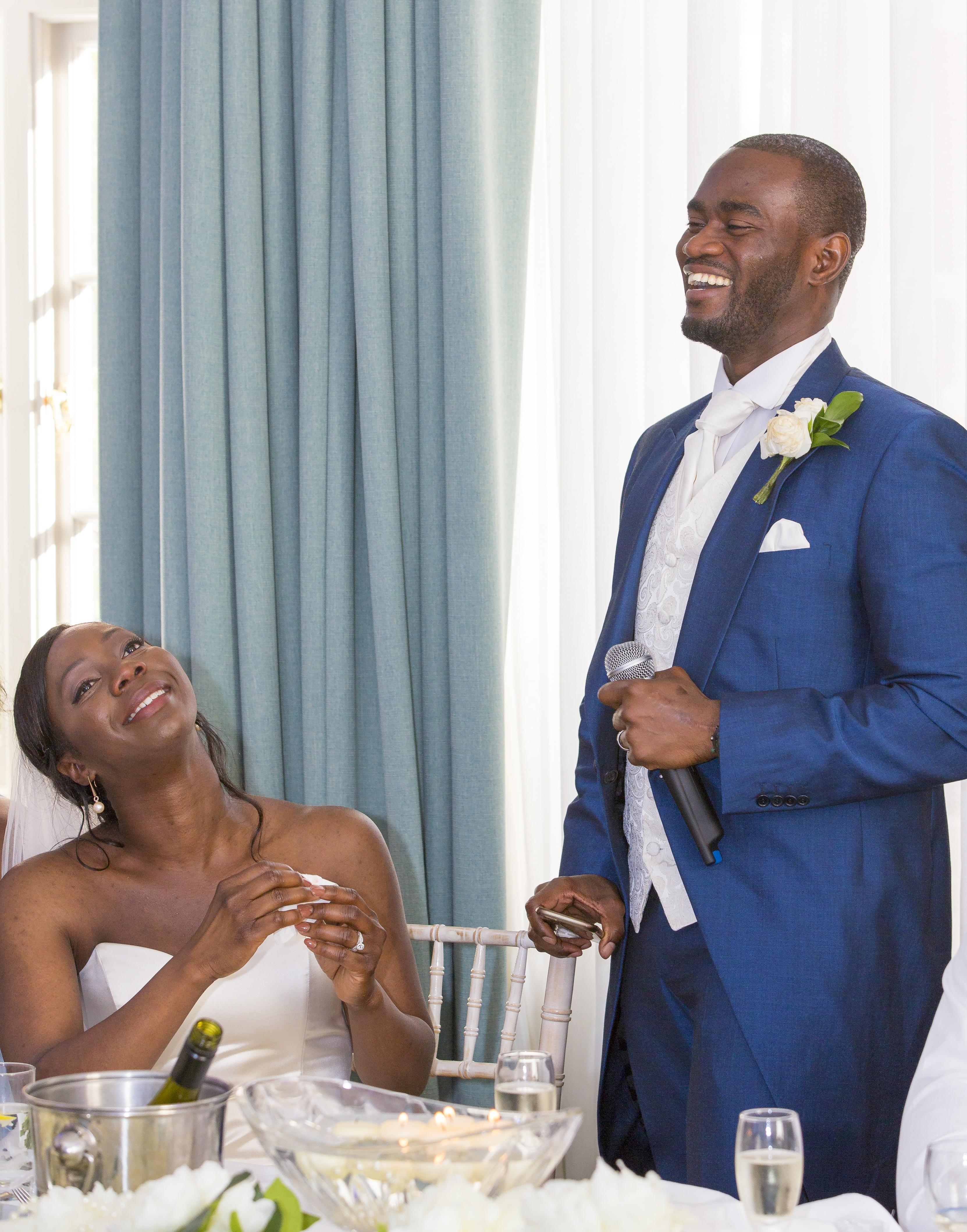 Dela & Sams Wedding 701