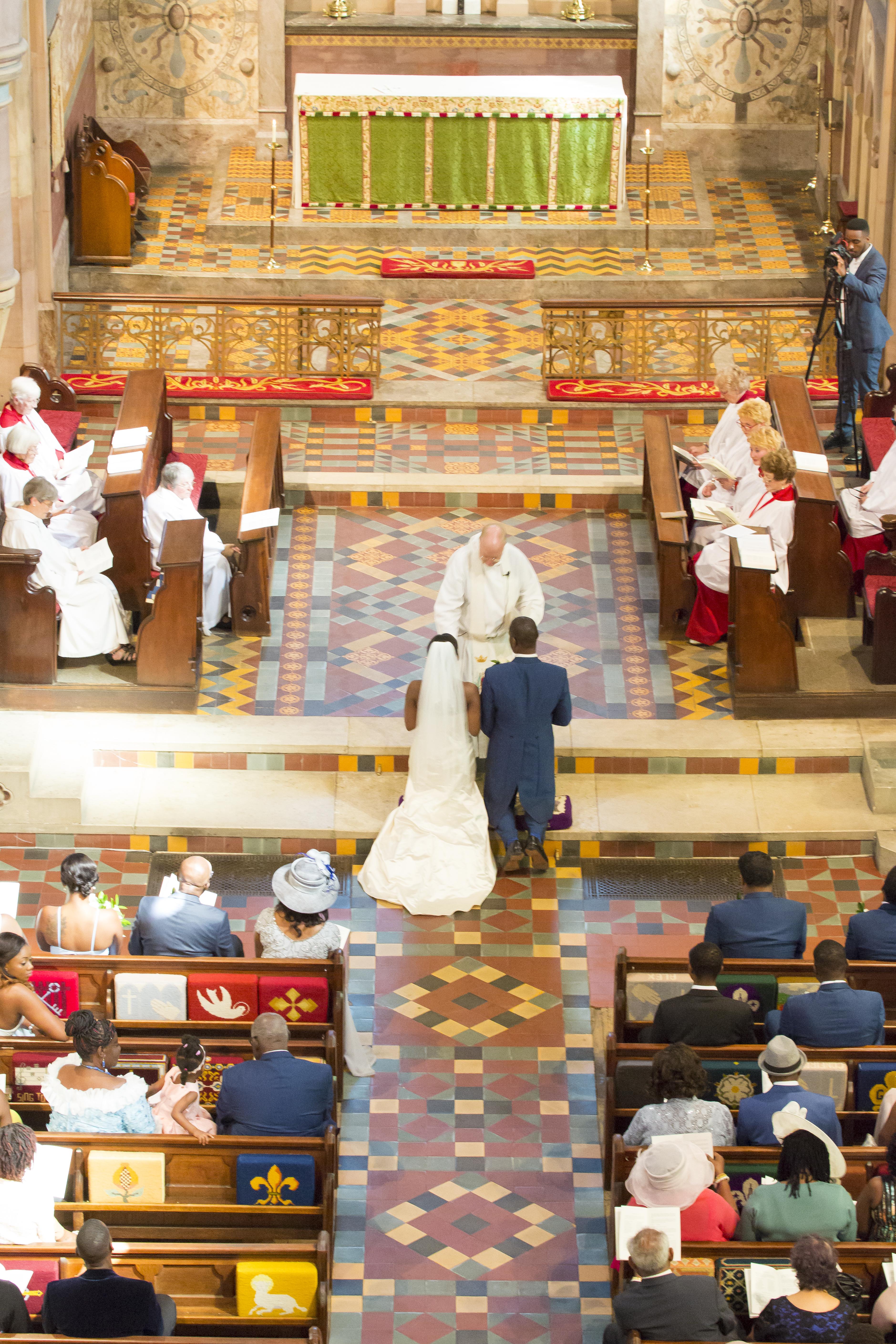 Dela & Sams Wedding 307