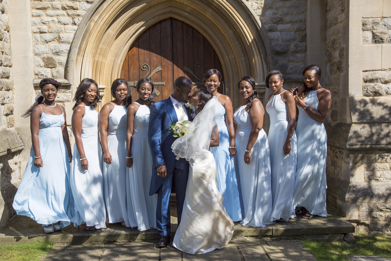 Dela & Sams Wedding 438