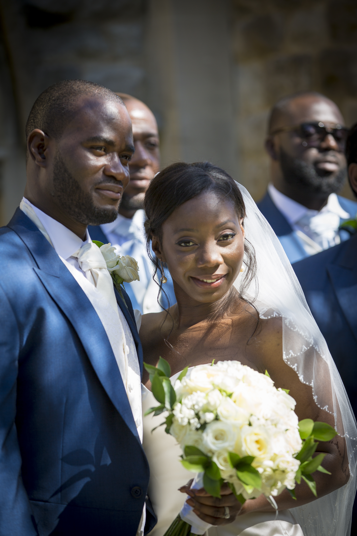 Dela & Sams Wedding 462