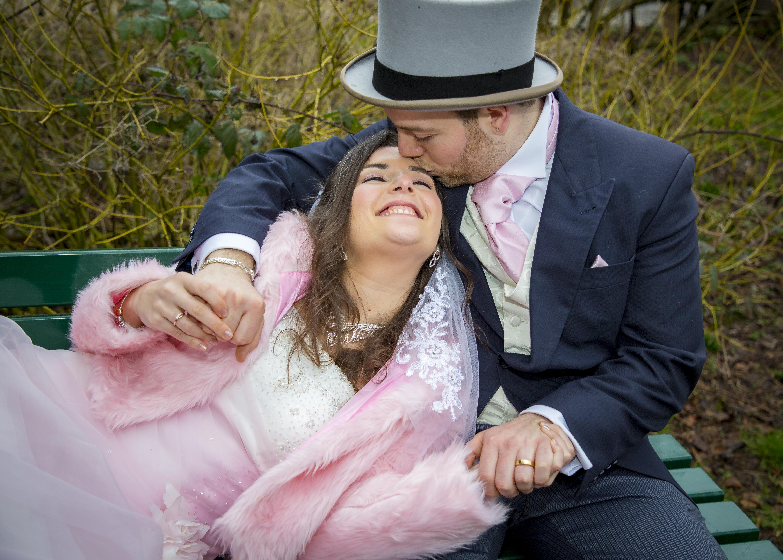 Serena & Jake's wedding  397