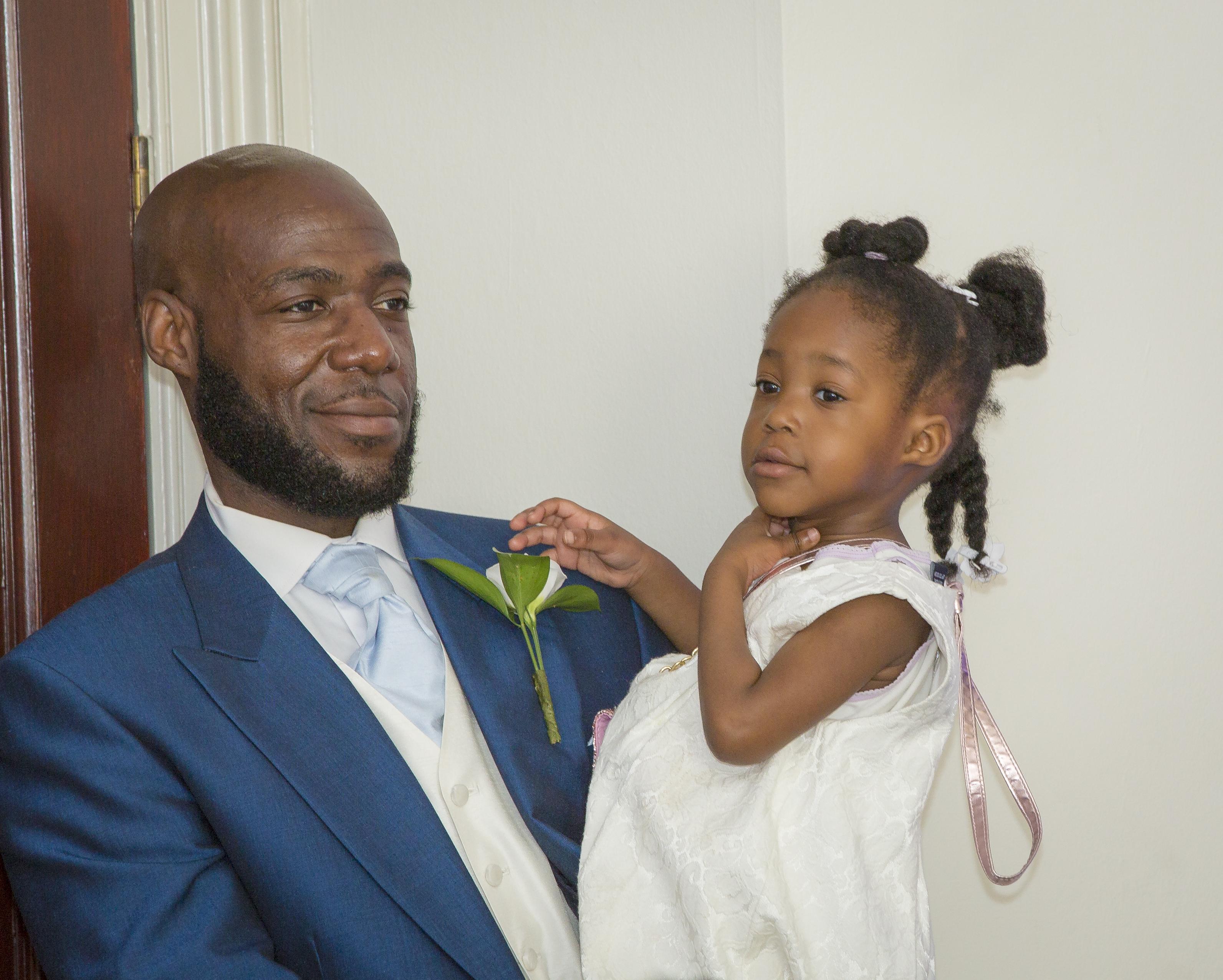 Dela & Sams Wedding 734