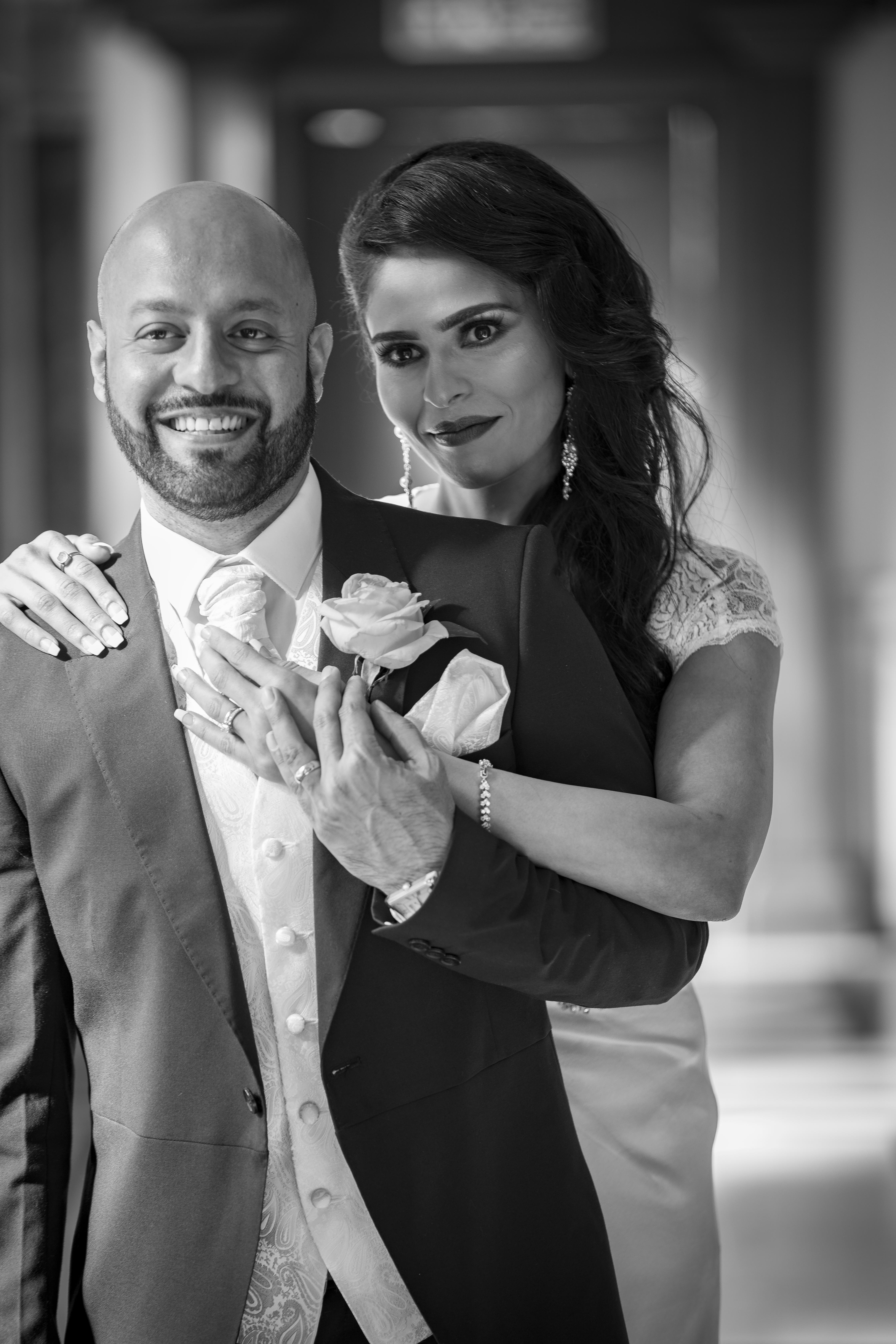 Kiran & Raj  189
