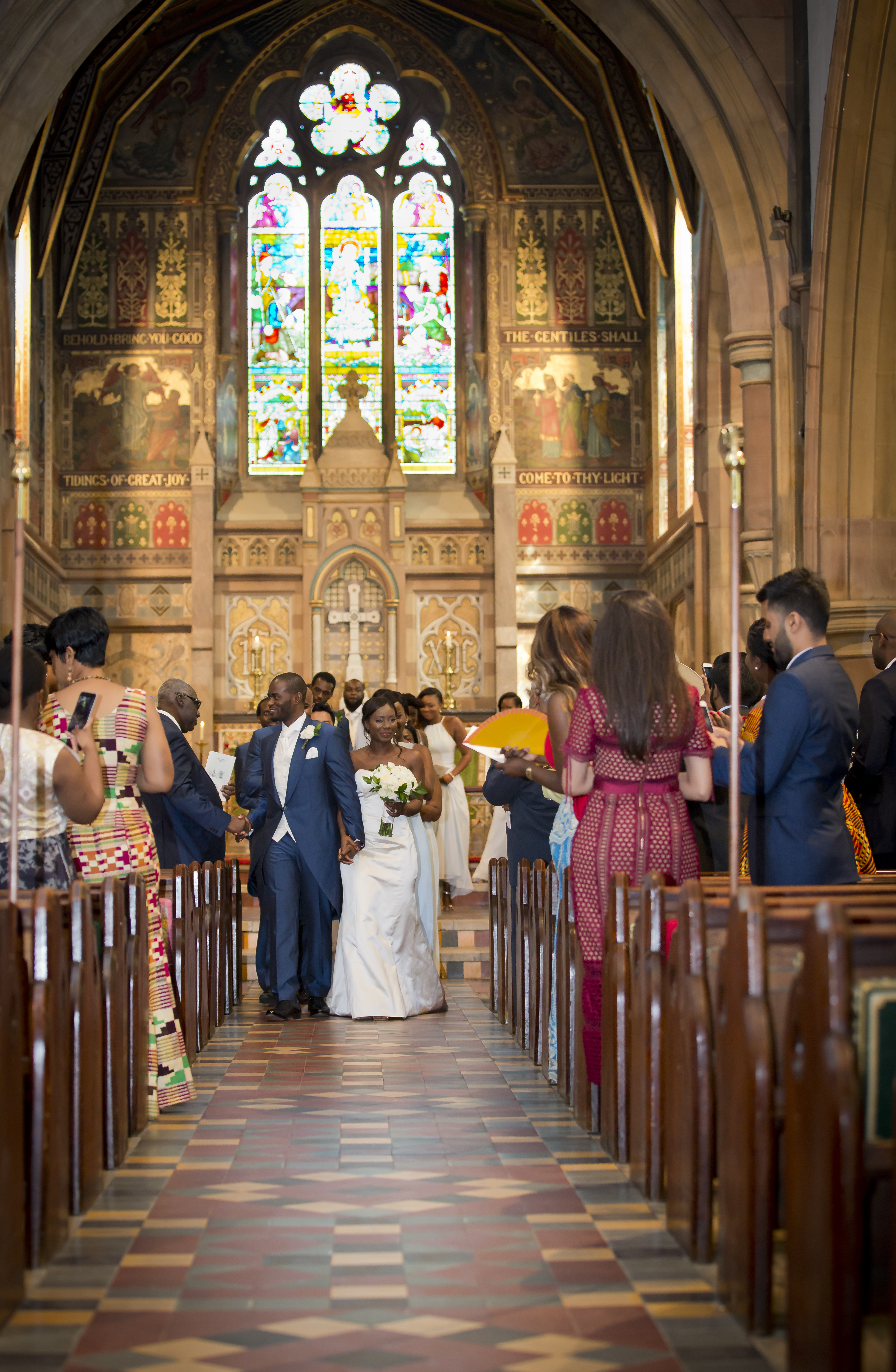 Dela & Sams Wedding 353