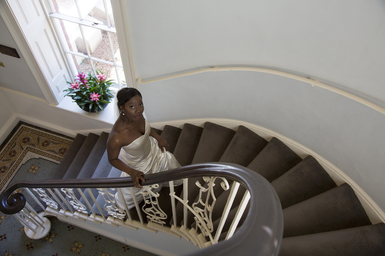 Dela & Sams Wedding 806