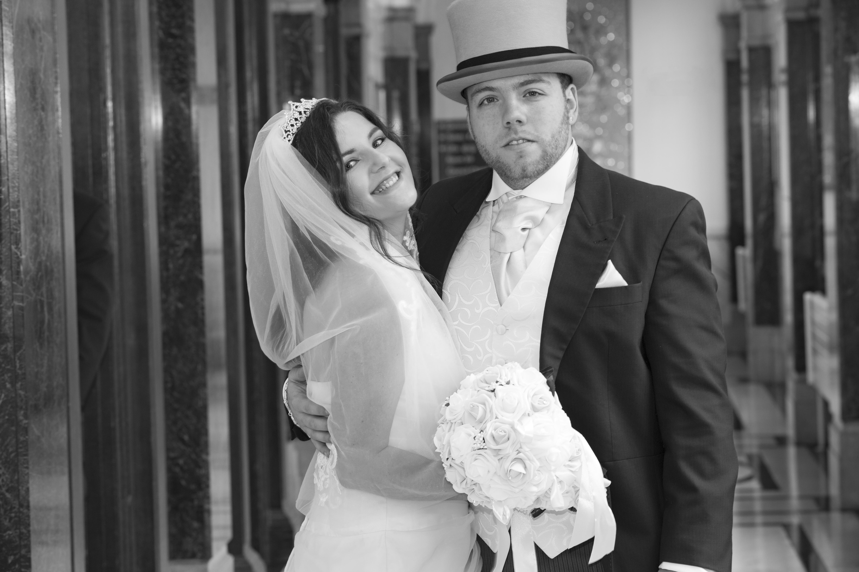 Serena & Jake's wedding  211