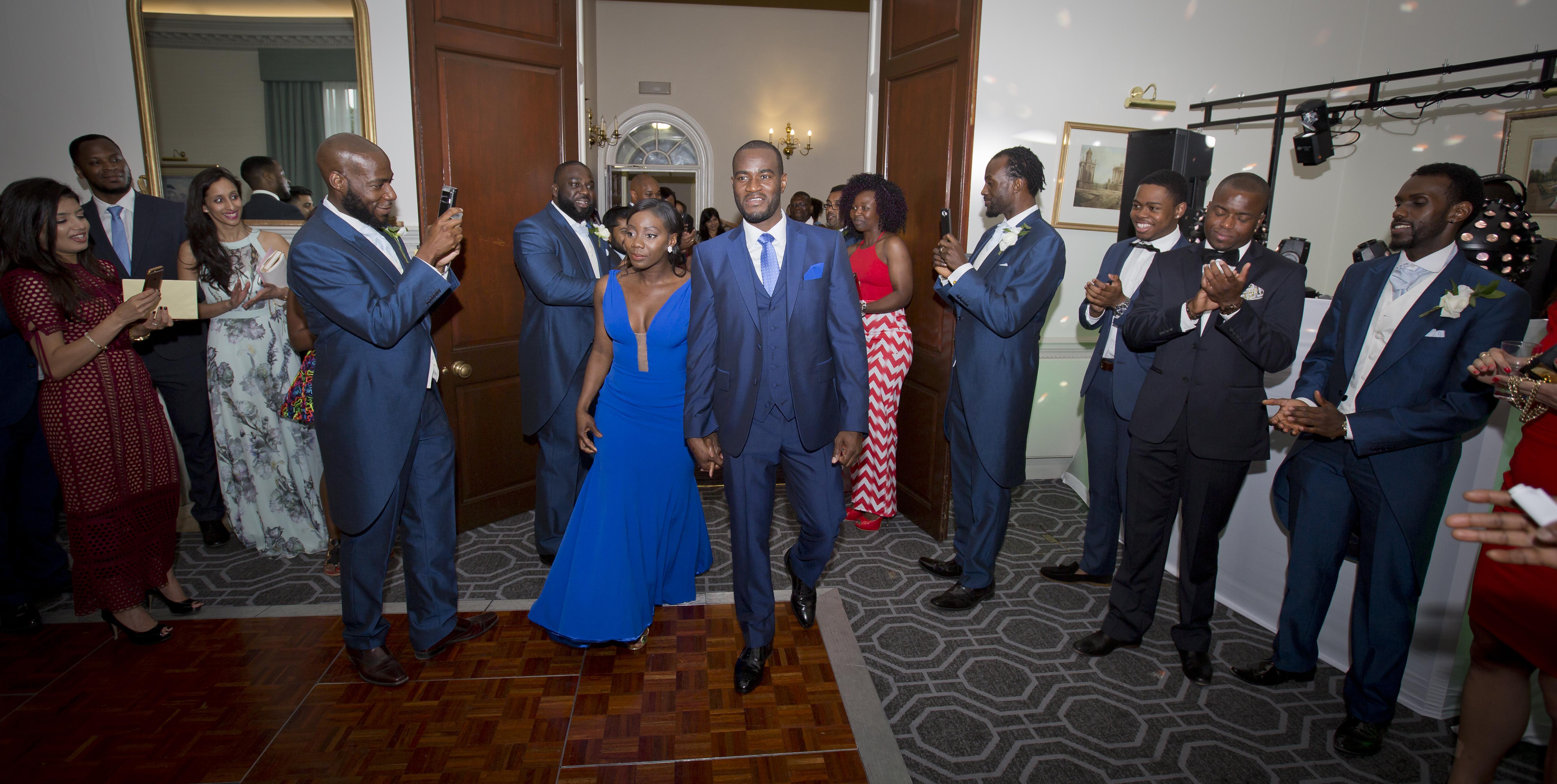Dela & Sams Wedding 936