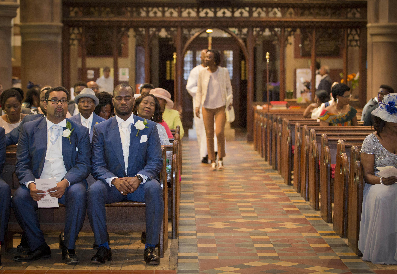 Dela & Sams Wedding 204