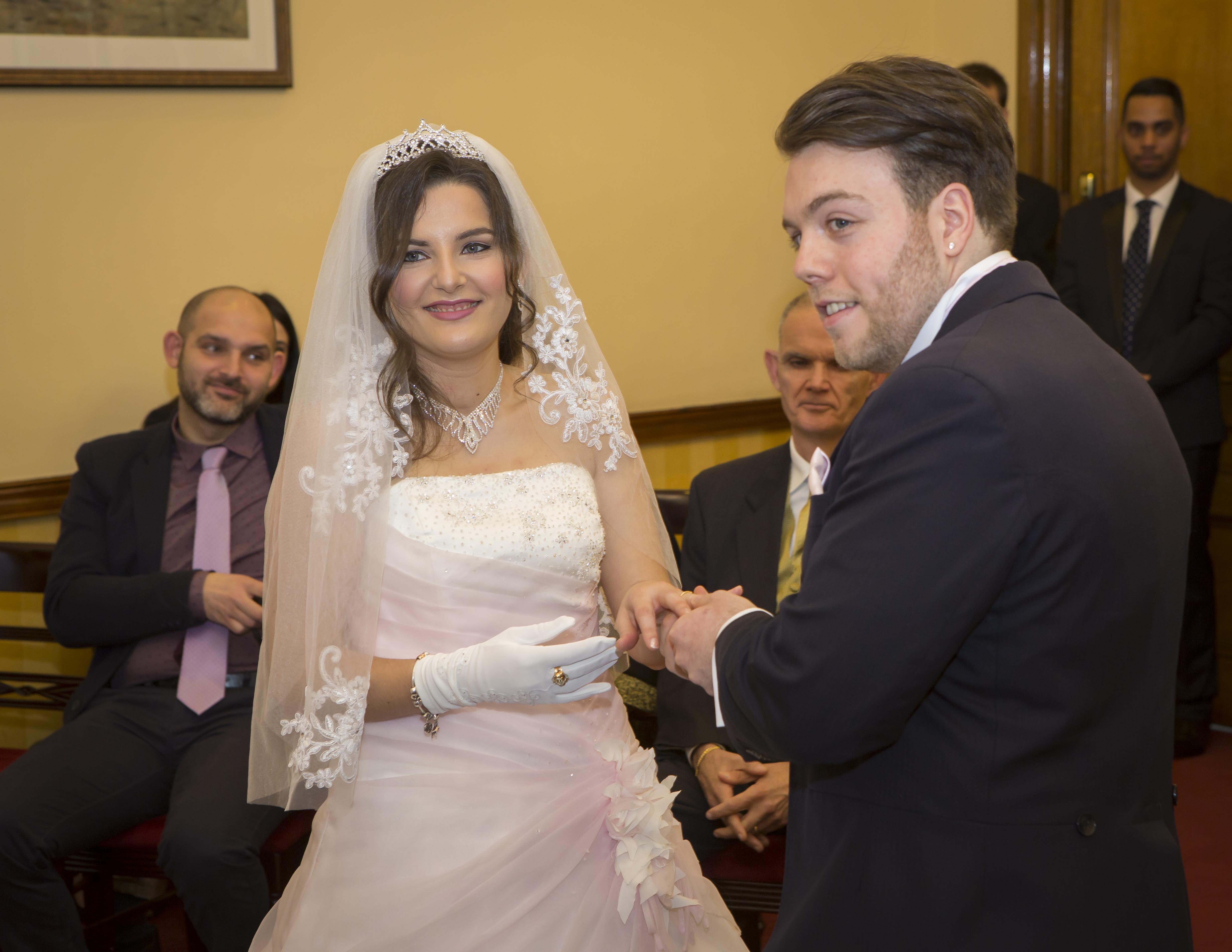 Serena & Jake's wedding  182